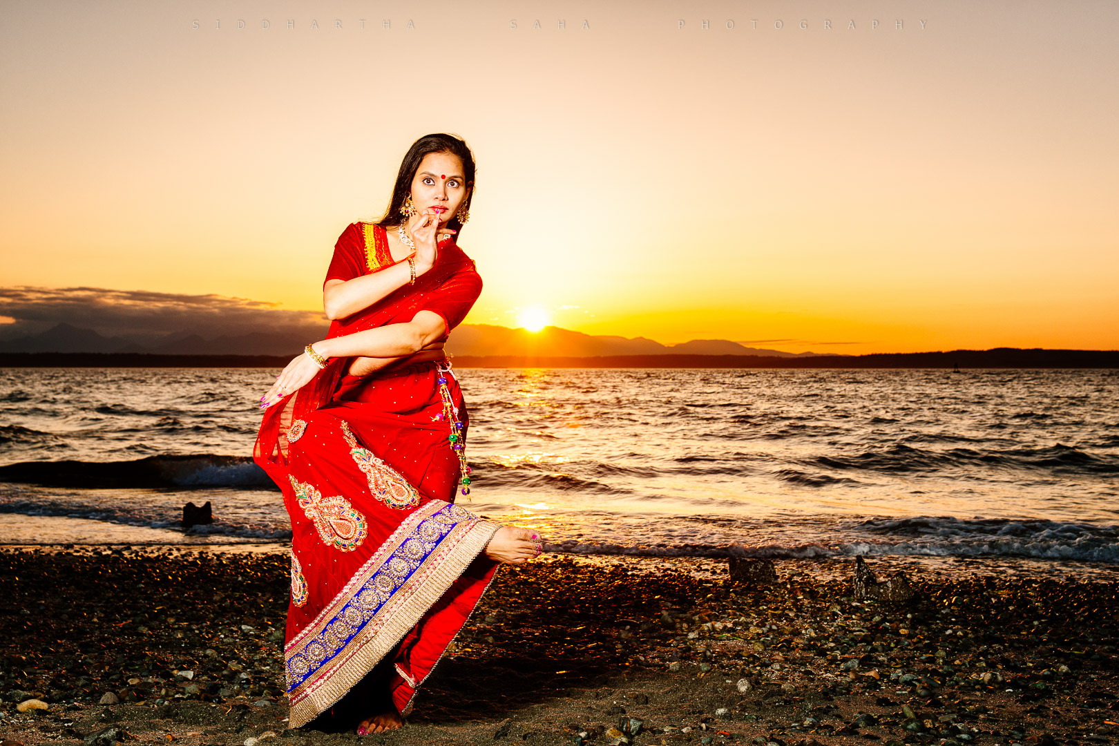 2015-05-02 - Piyali Shoot at Golden Gardens - _O5C7032-03