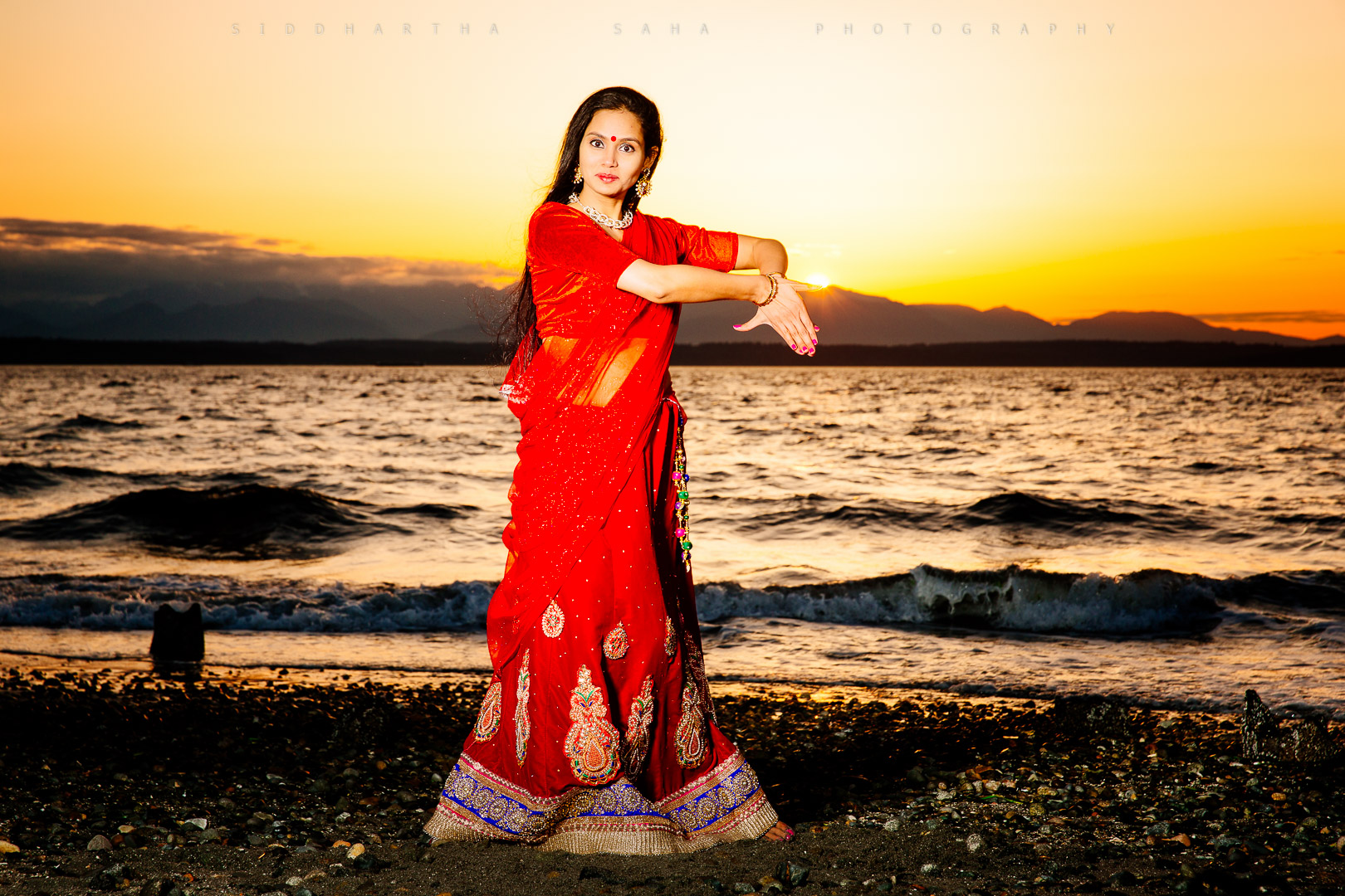 2015-05-02 - Piyali Shoot at Golden Gardens - _O5C7051-01