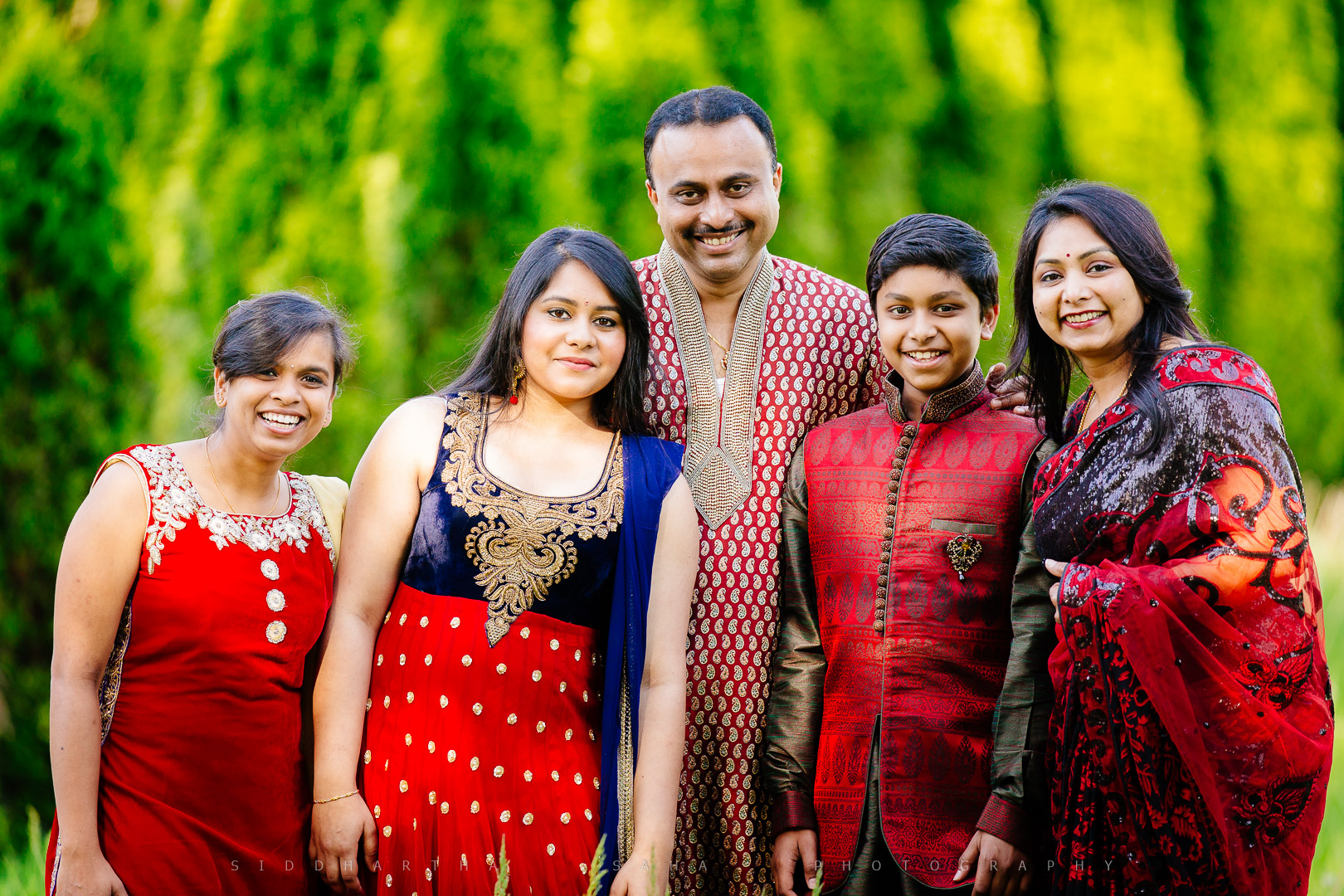 2015-05-03 - Vandana Family Shoot - _05Y0886