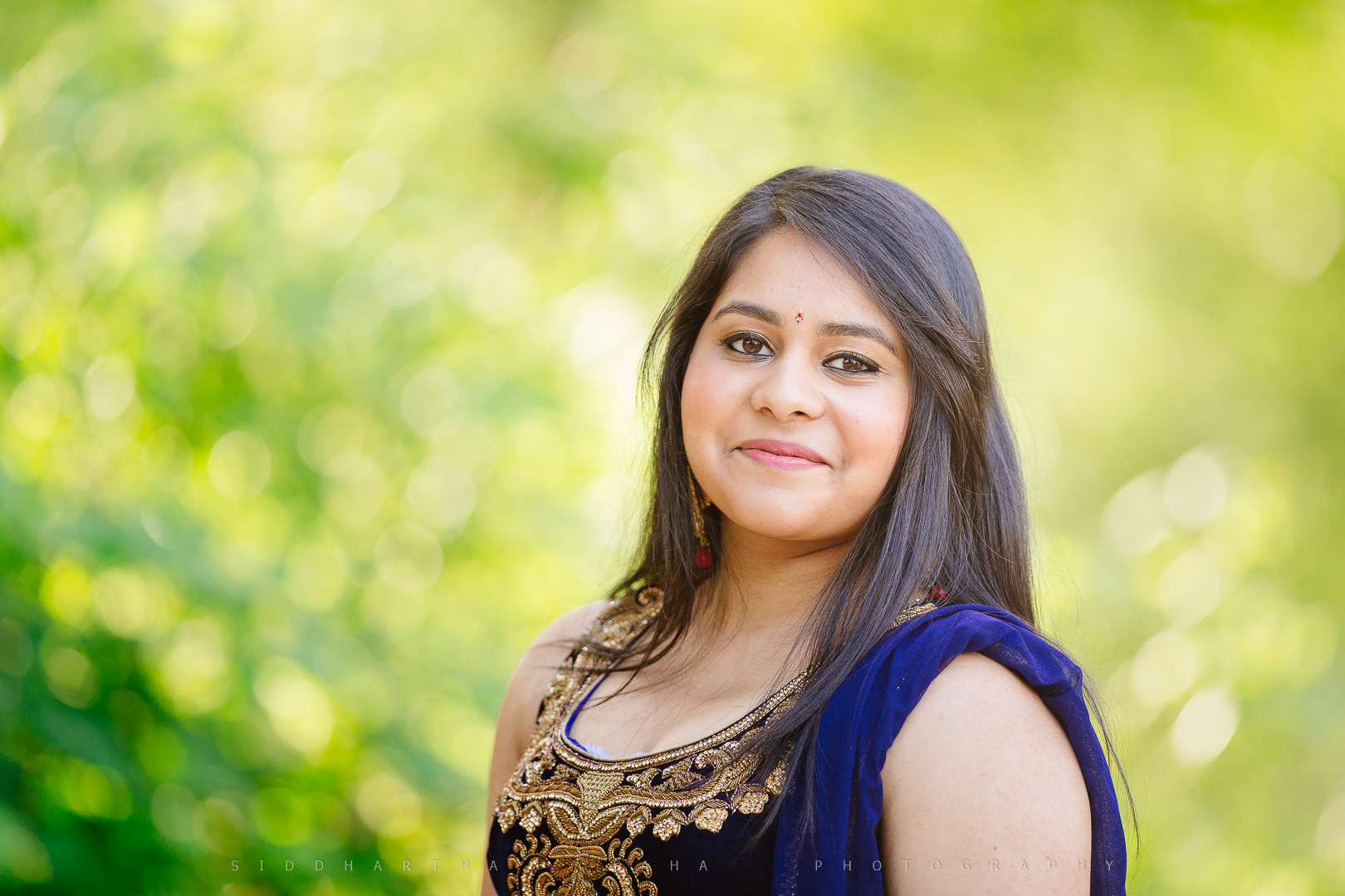 2015-05-03 - Vandana Family Shoot - _05Y0933