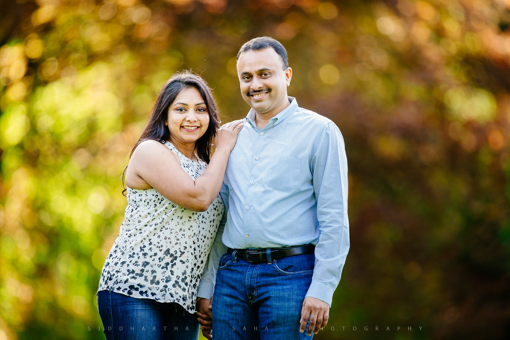 2015-05-03 - Vandana Family Shoot - _05Y1248