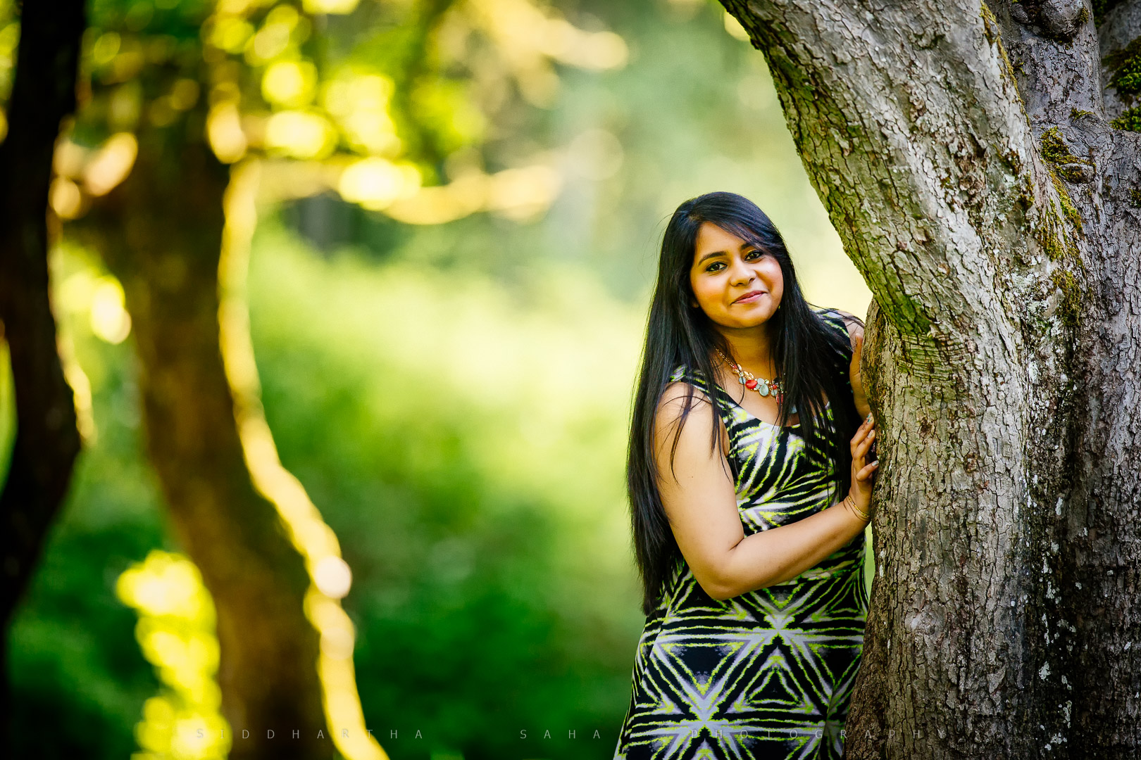 2015-05-03 - Vandana Family Shoot - _05Y1374-01