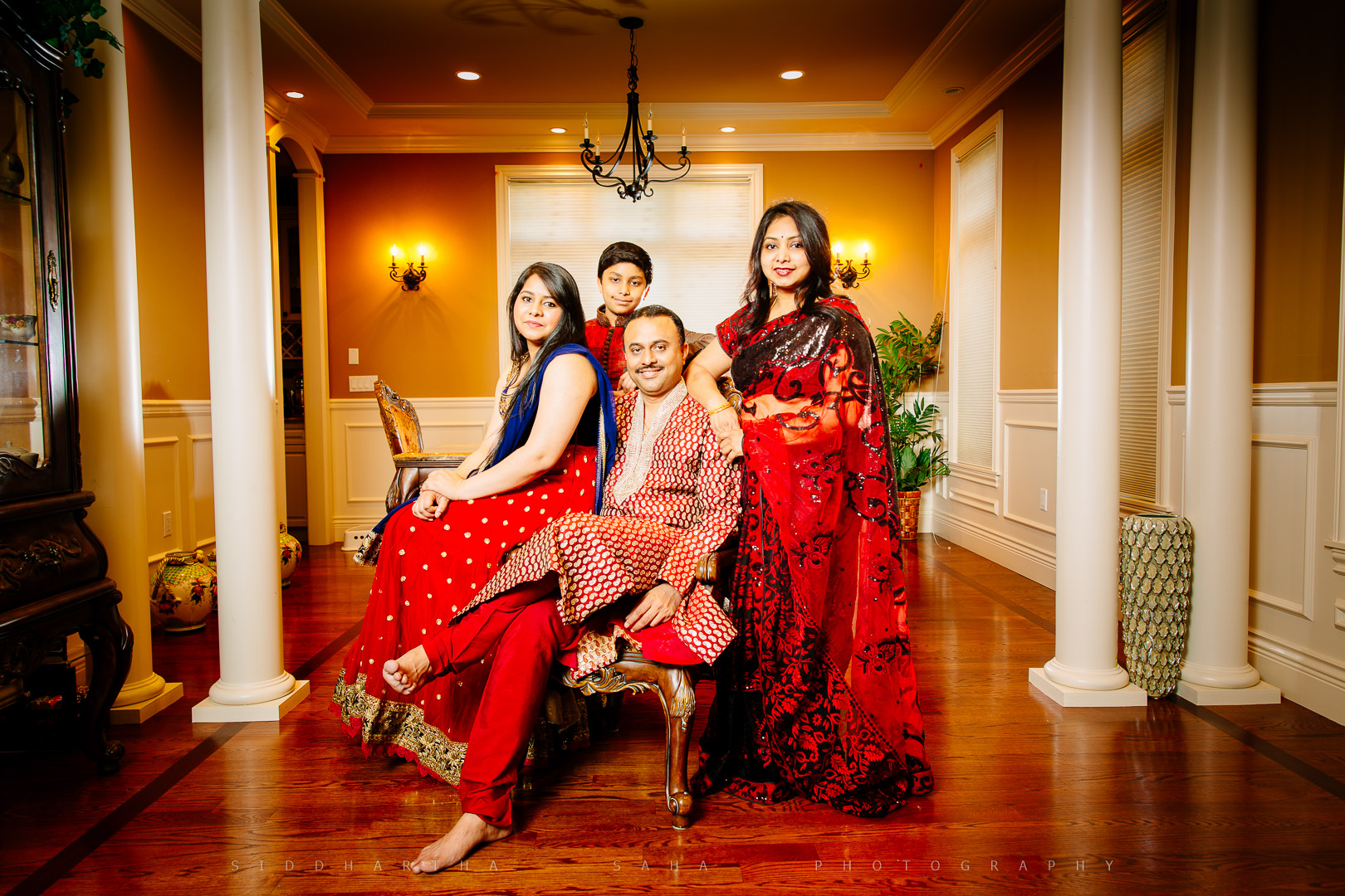 2015-05-03 - Vandana Family Shoot - _O5C7133