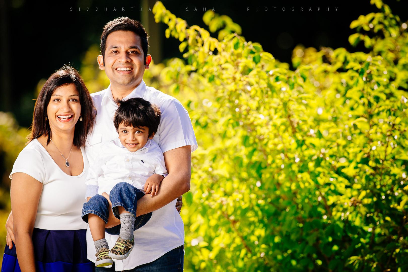 2015-06-14 - Ranjani Naveen Vihaan Photoshoot - _05Y5697