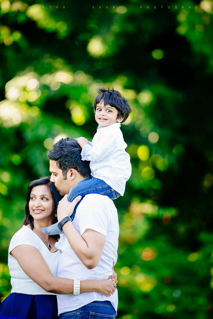 2015-06-14 - Ranjani Naveen Vihaan Photoshoot - _05Y5998