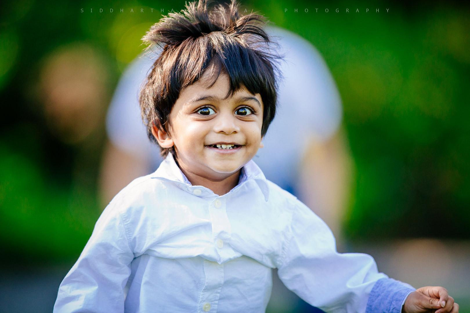 2015-06-14 - Ranjani Naveen Vihaan Photoshoot - _05Y6056