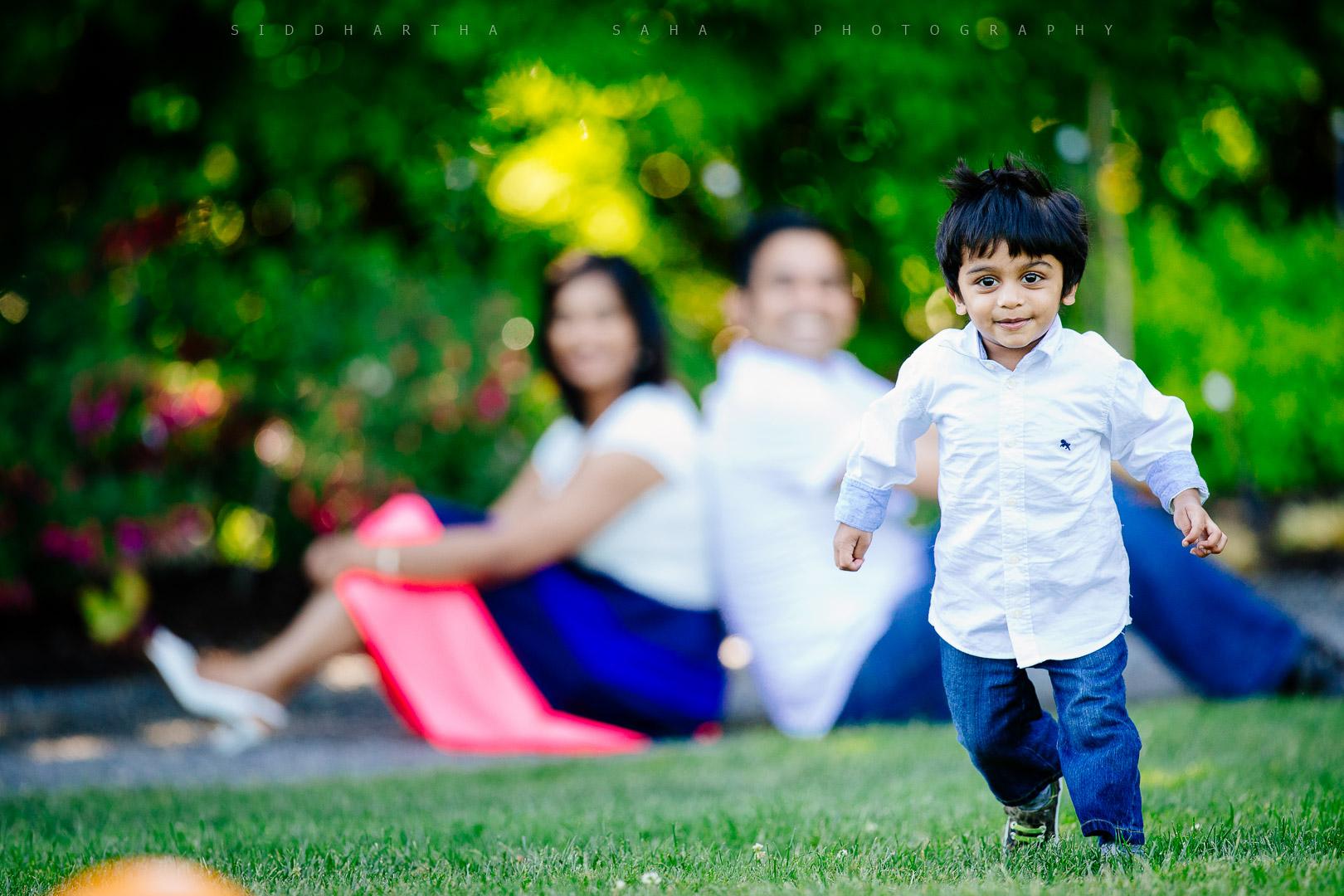 2015-06-14 - Ranjani Naveen Vihaan Photoshoot - _05Y6212