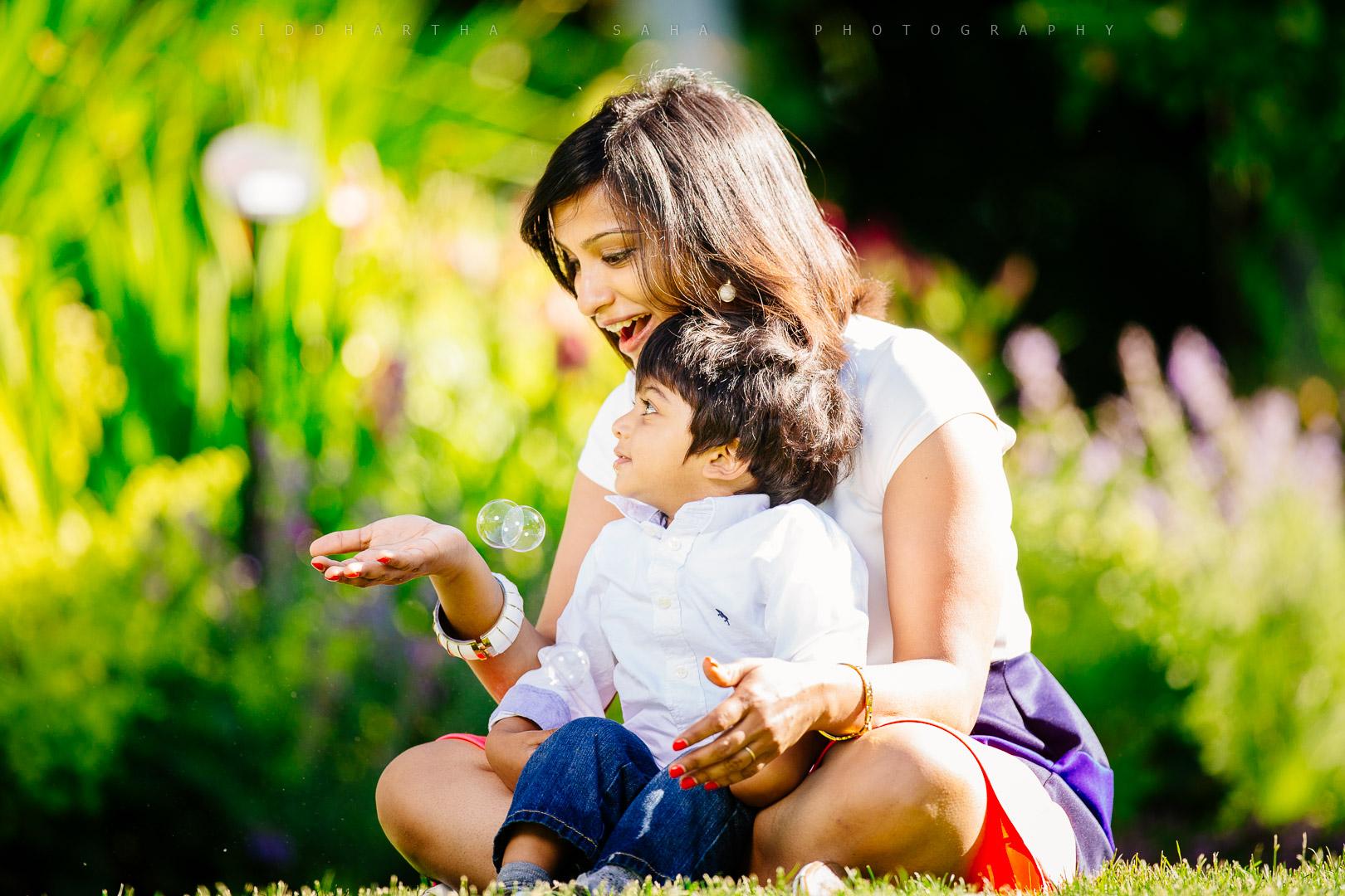 2015-06-14 - Ranjani Naveen Vihaan Photoshoot - _05Y6249