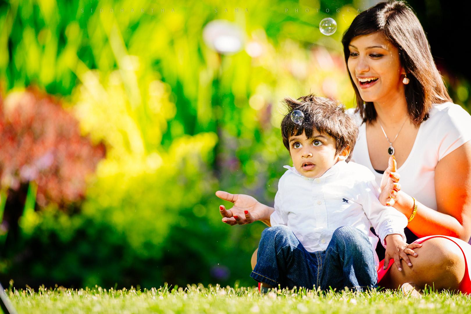 2015-06-14 - Ranjani Naveen Vihaan Photoshoot - _05Y6259