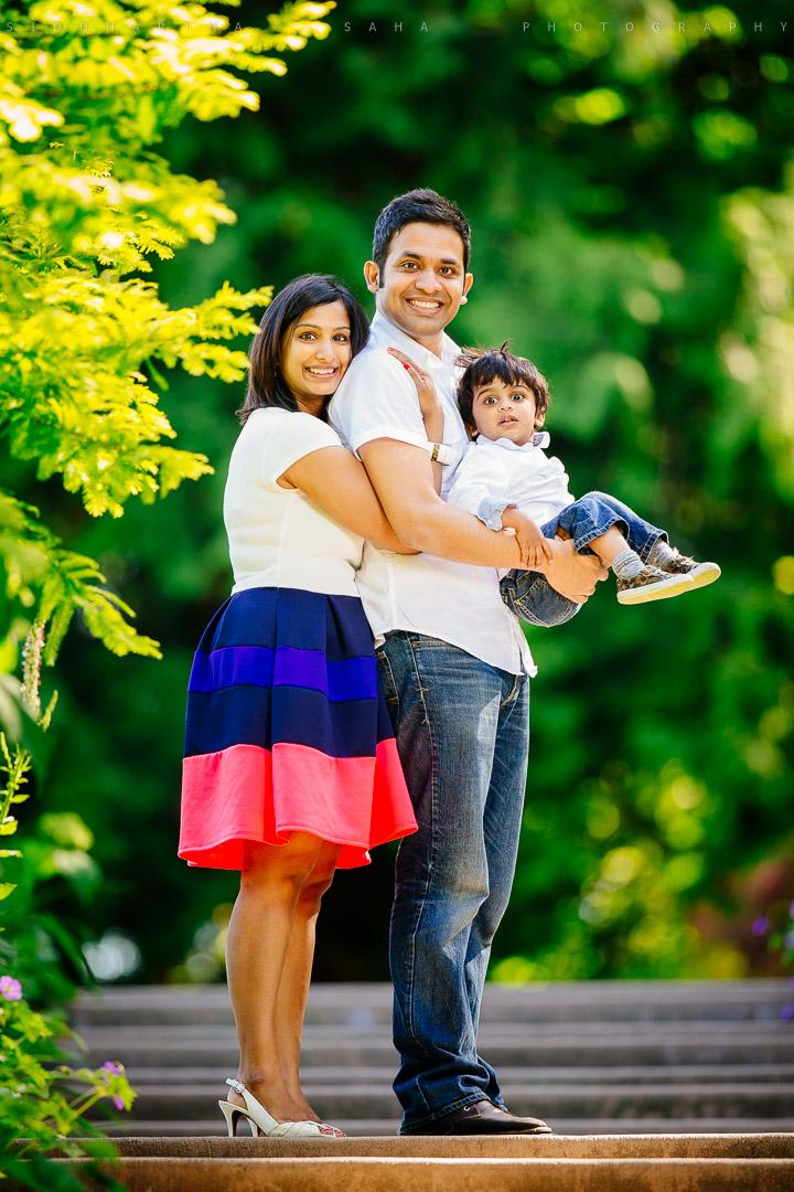2015-06-14 - Ranjani Naveen Vihaan Photoshoot - _05Y6391