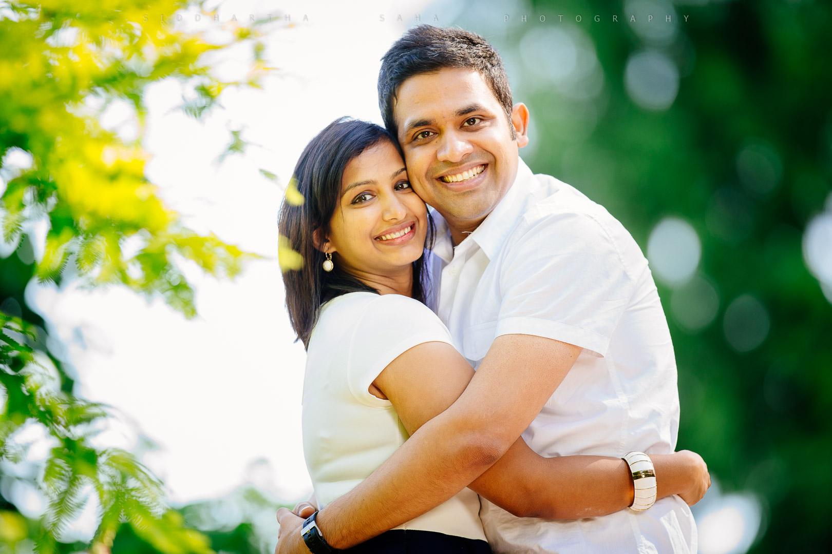 2015-06-14 - Ranjani Naveen Vihaan Photoshoot - _05Y6409