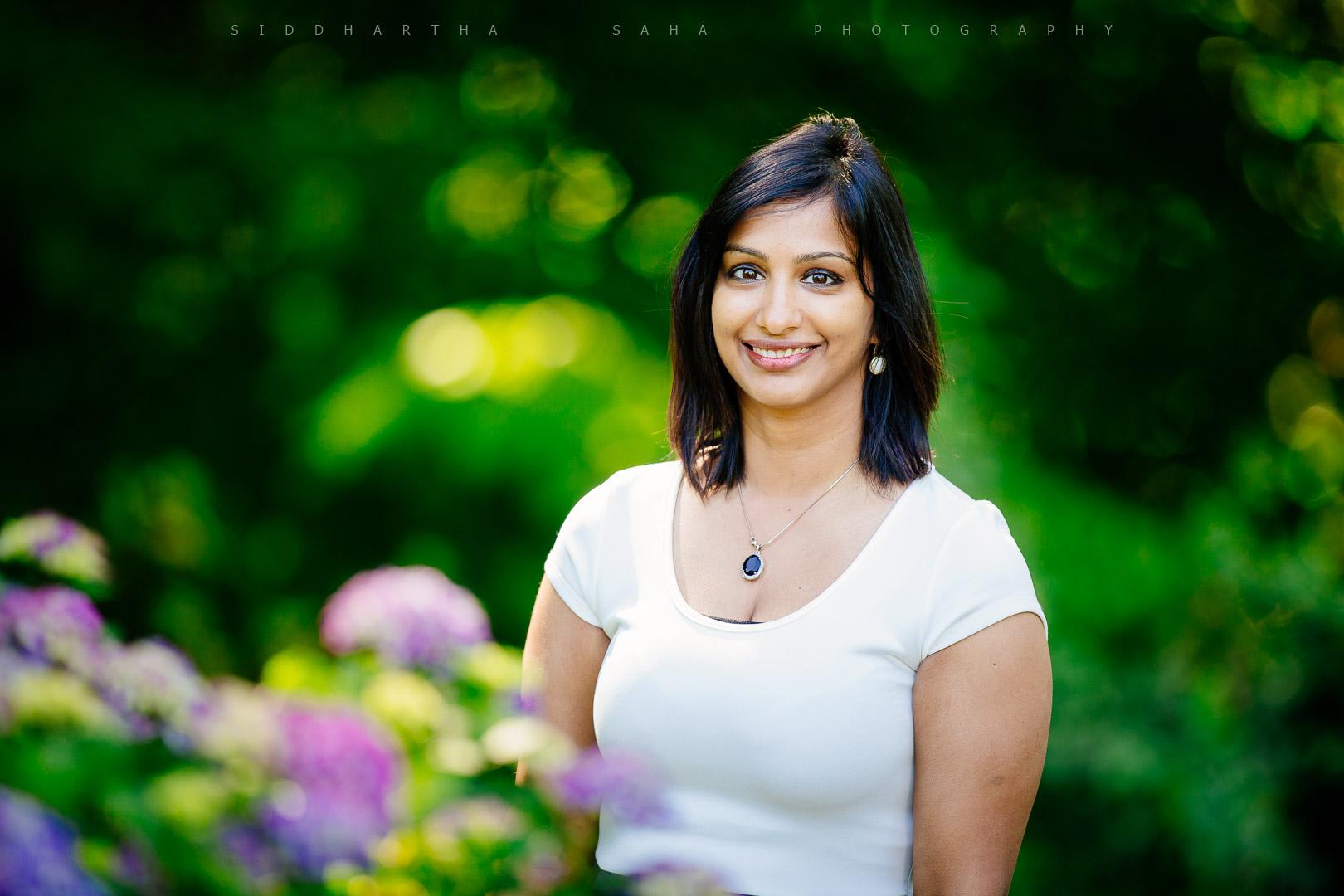 2015-06-14 - Ranjani Naveen Vihaan Photoshoot - _05Y6468