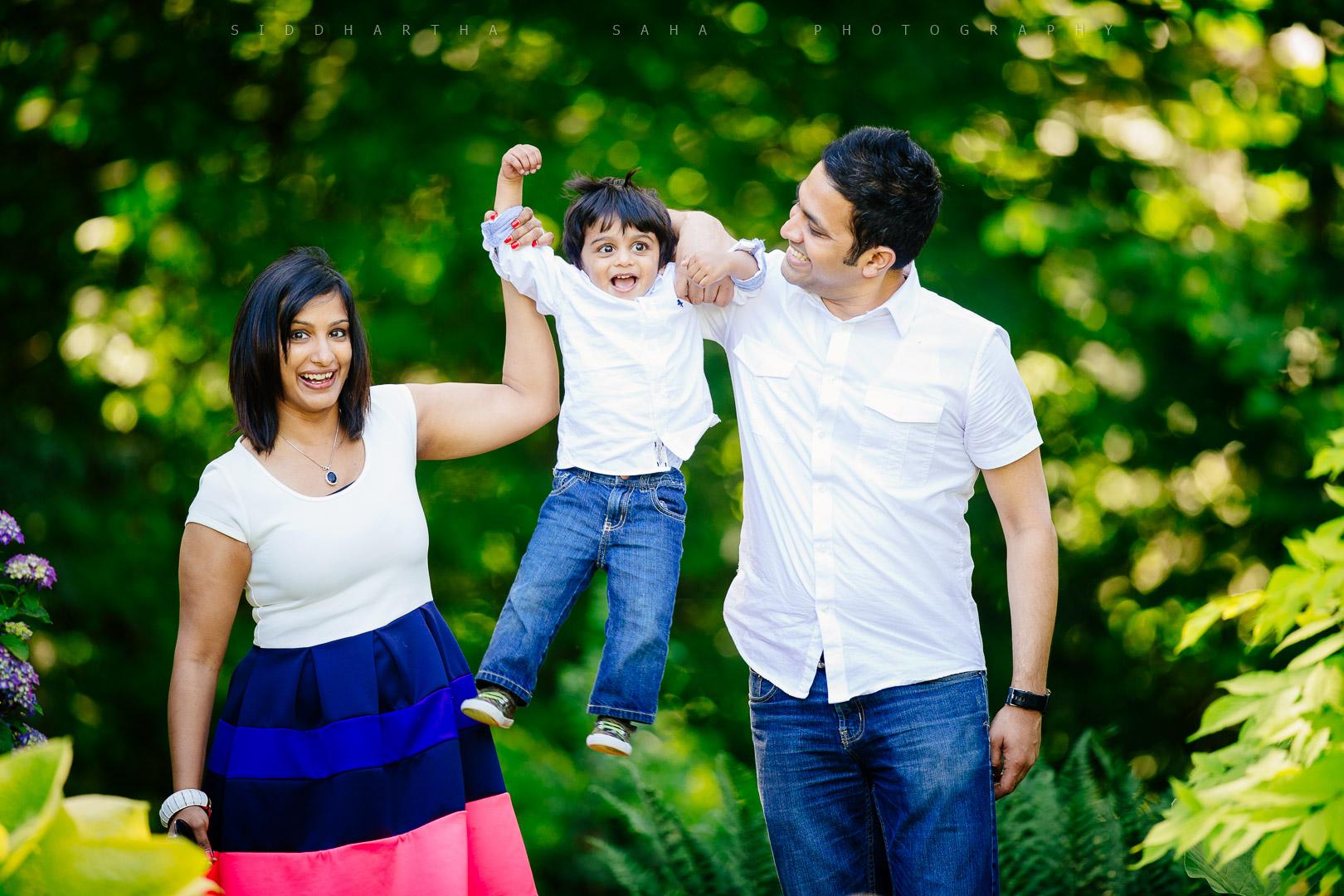 2015-06-14 - Ranjani Naveen Vihaan Photoshoot - _05Y6476