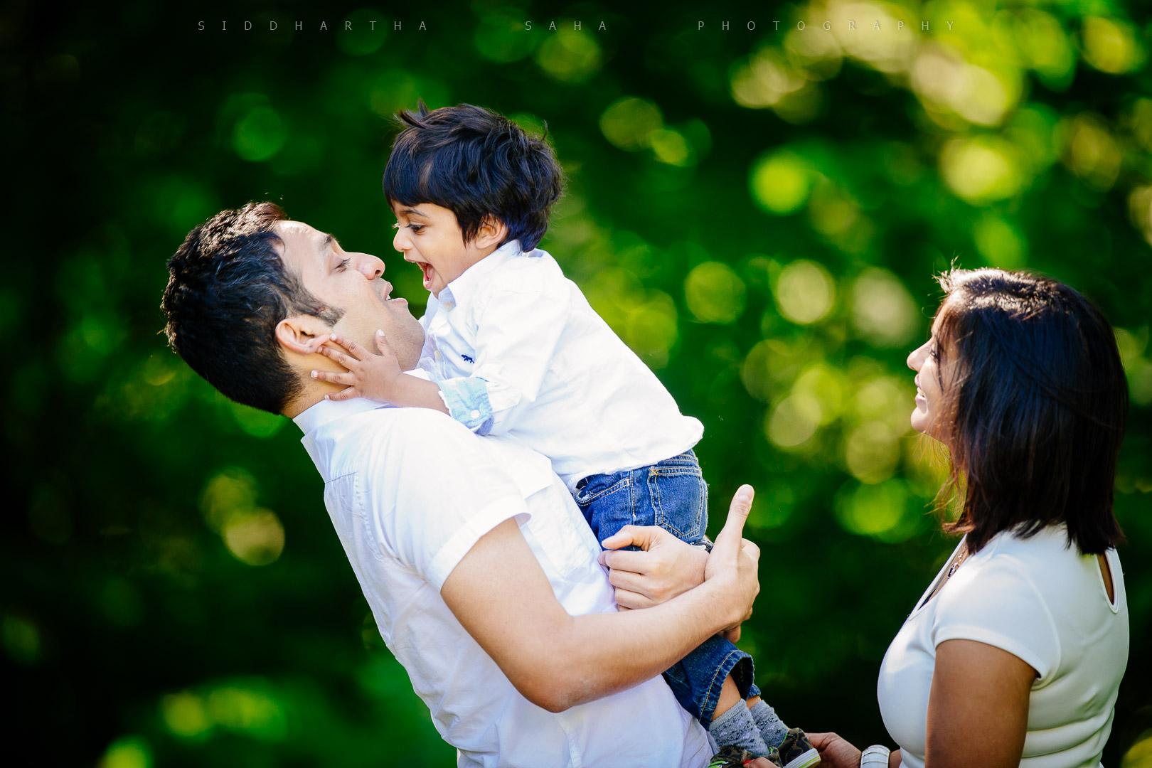 2015-06-14 - Ranjani Naveen Vihaan Photoshoot - _05Y6481