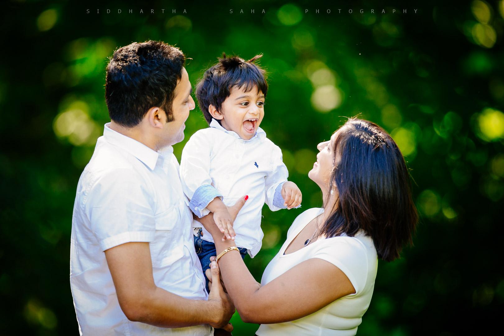 2015-06-14 - Ranjani Naveen Vihaan Photoshoot - _05Y6485
