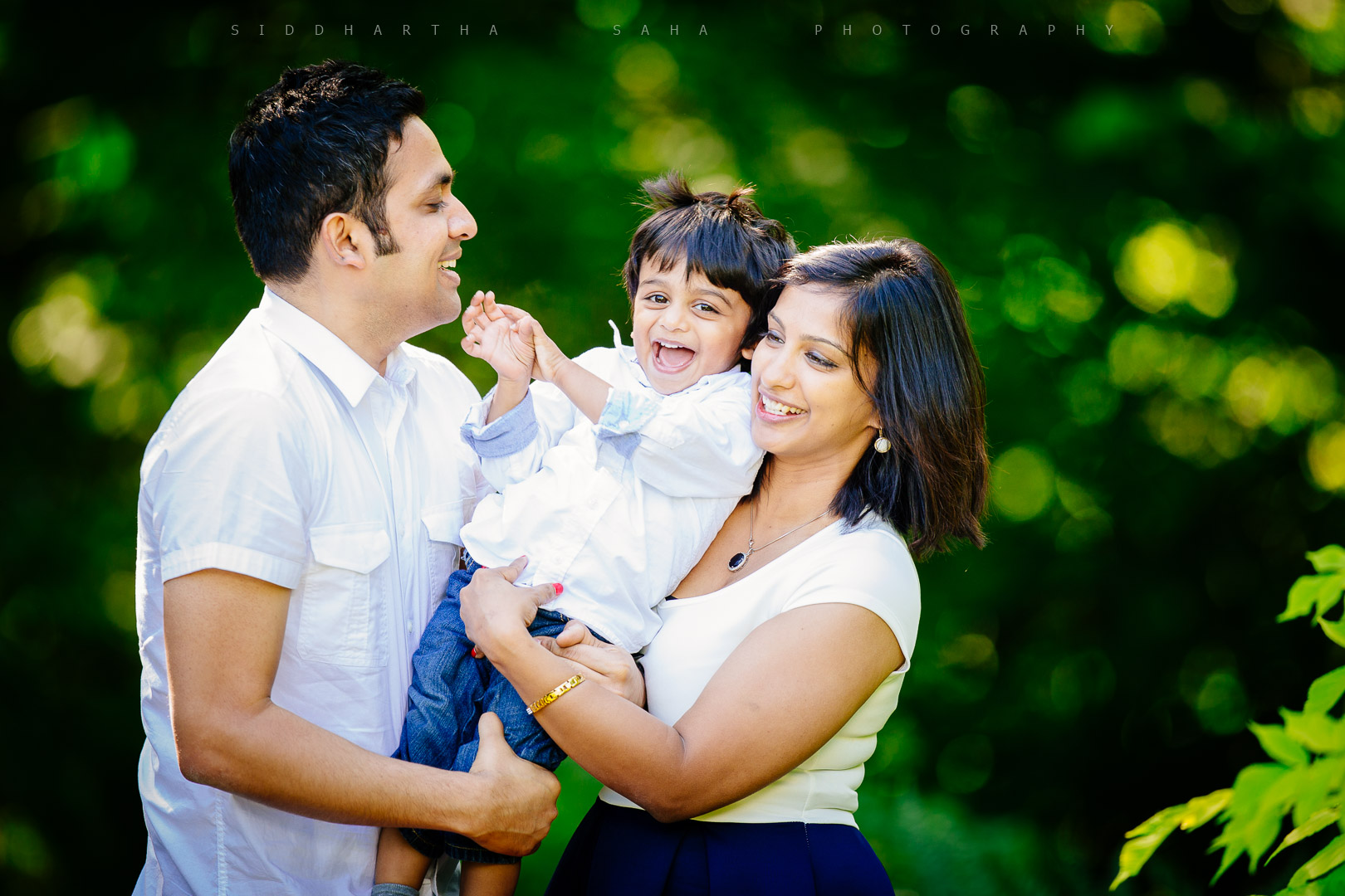 2015-06-14 - Ranjani Naveen Vihaan Photoshoot - _05Y6499