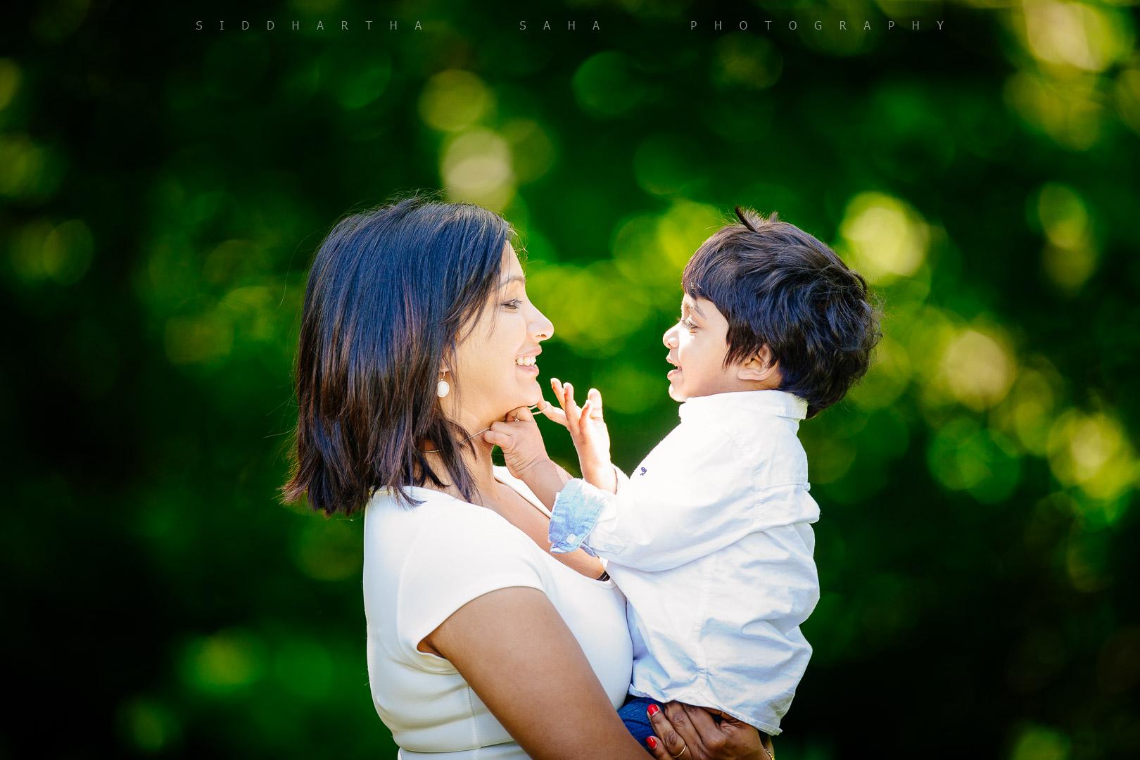 2015-06-14 - Ranjani Naveen Vihaan Photoshoot - _05Y6595