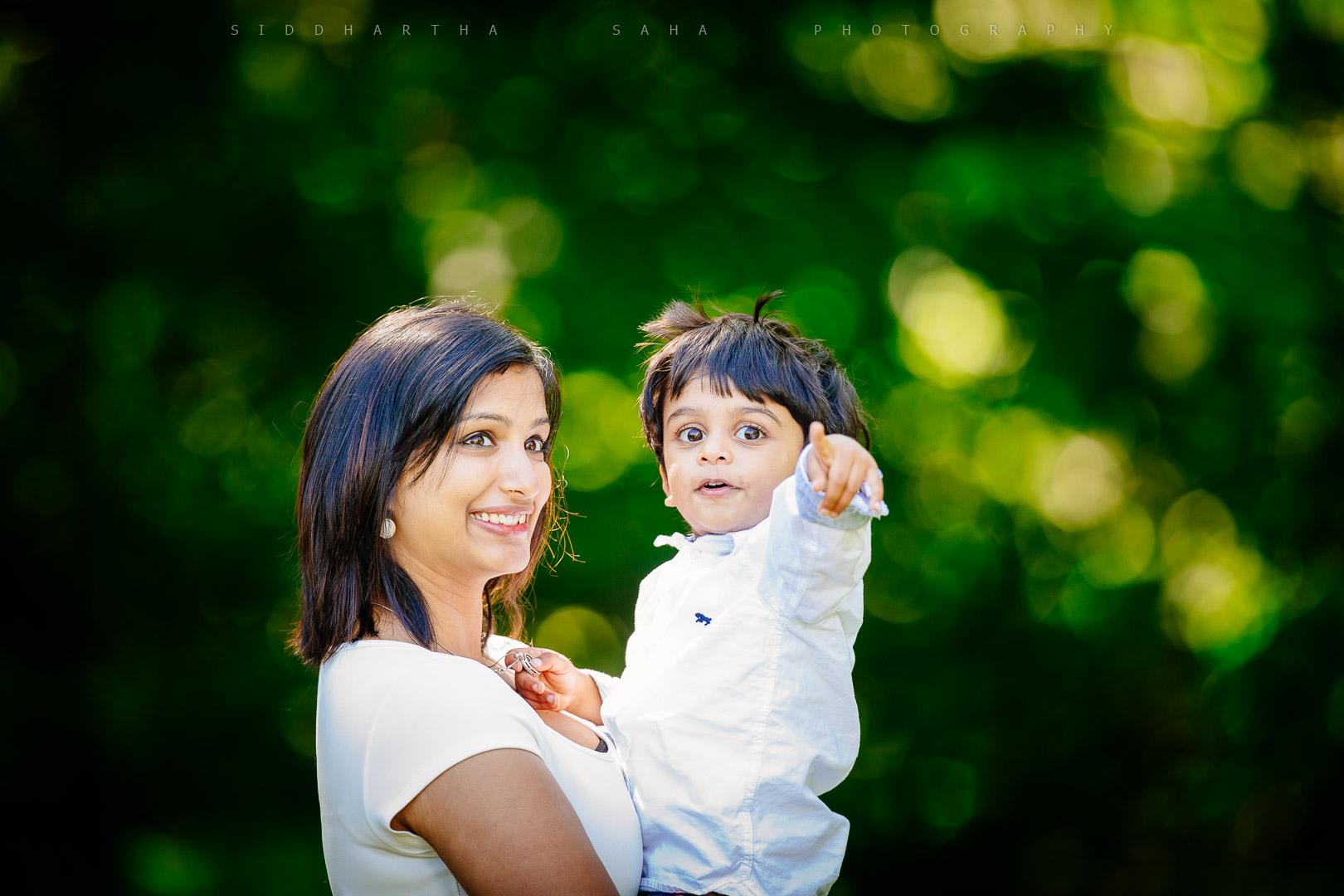 2015-06-14 - Ranjani Naveen Vihaan Photoshoot - _05Y6603
