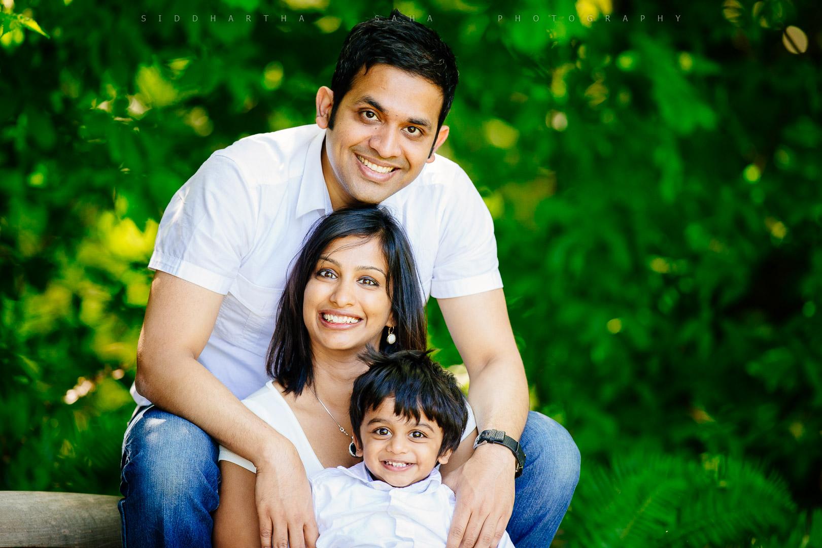 2015-06-14 - Ranjani Naveen Vihaan Photoshoot - _05Y6719