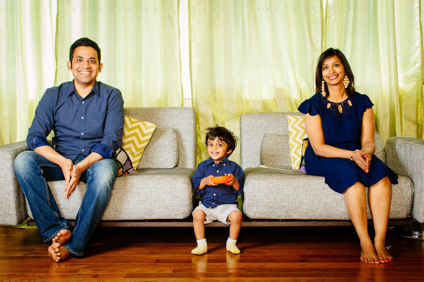 2015-06-14 - Ranjani Naveen Vihaan Photoshoot - _05Y6834