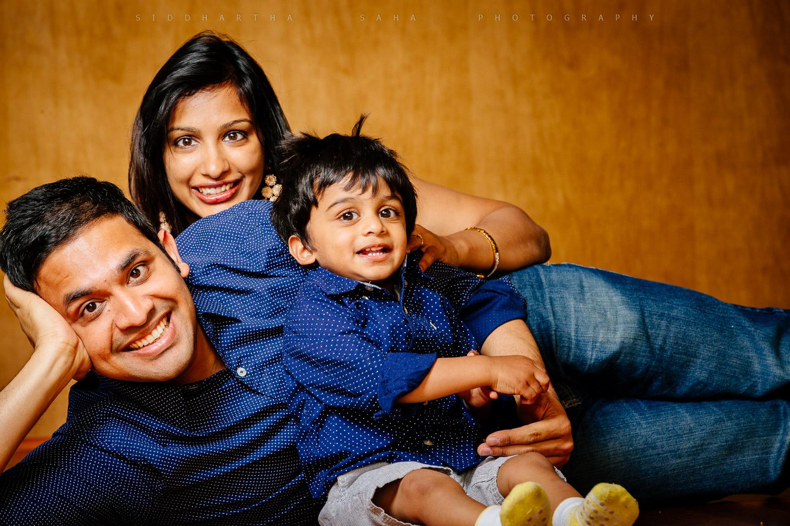 2015-06-14 - Ranjani Naveen Vihaan Photoshoot - _05Y6862