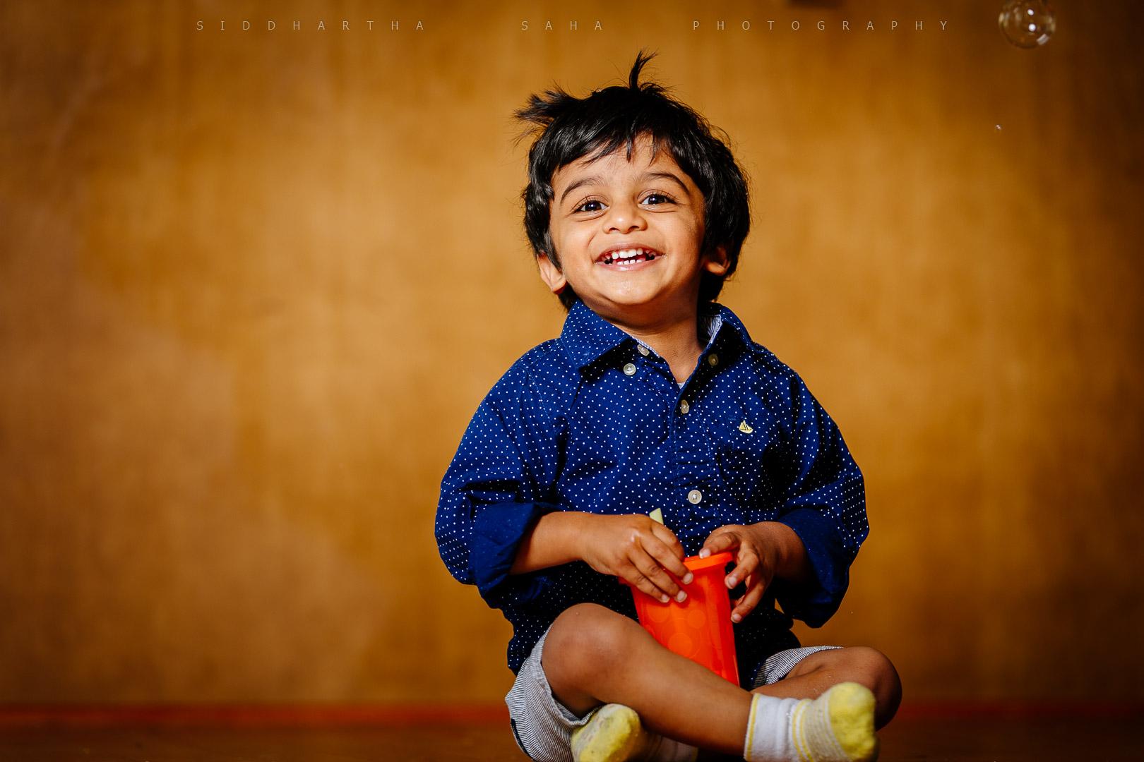2015-06-14 - Ranjani Naveen Vihaan Photoshoot - _05Y6911