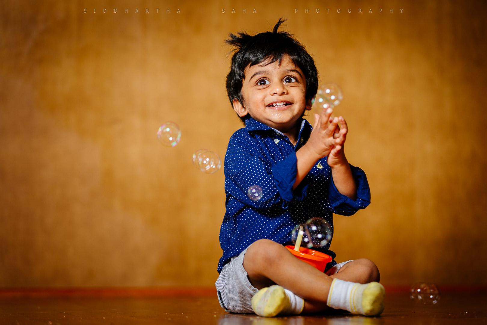 2015-06-14 - Ranjani Naveen Vihaan Photoshoot - _05Y6923