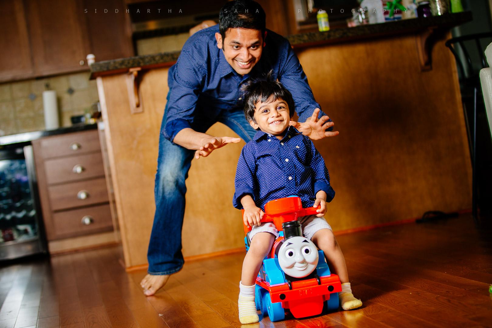 2015-06-14 - Ranjani Naveen Vihaan Photoshoot - _05Y6952