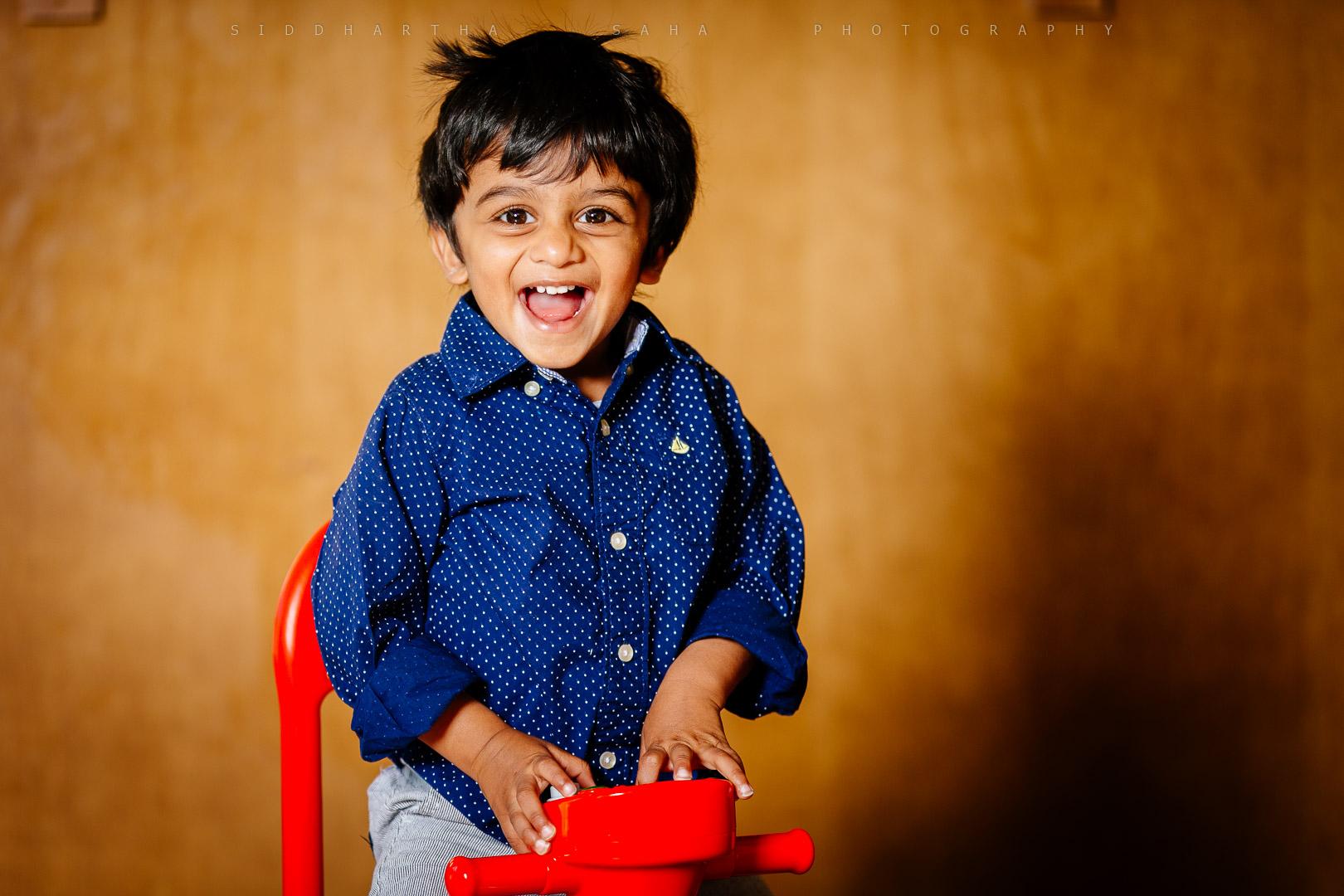 2015-06-14 - Ranjani Naveen Vihaan Photoshoot - _05Y6957
