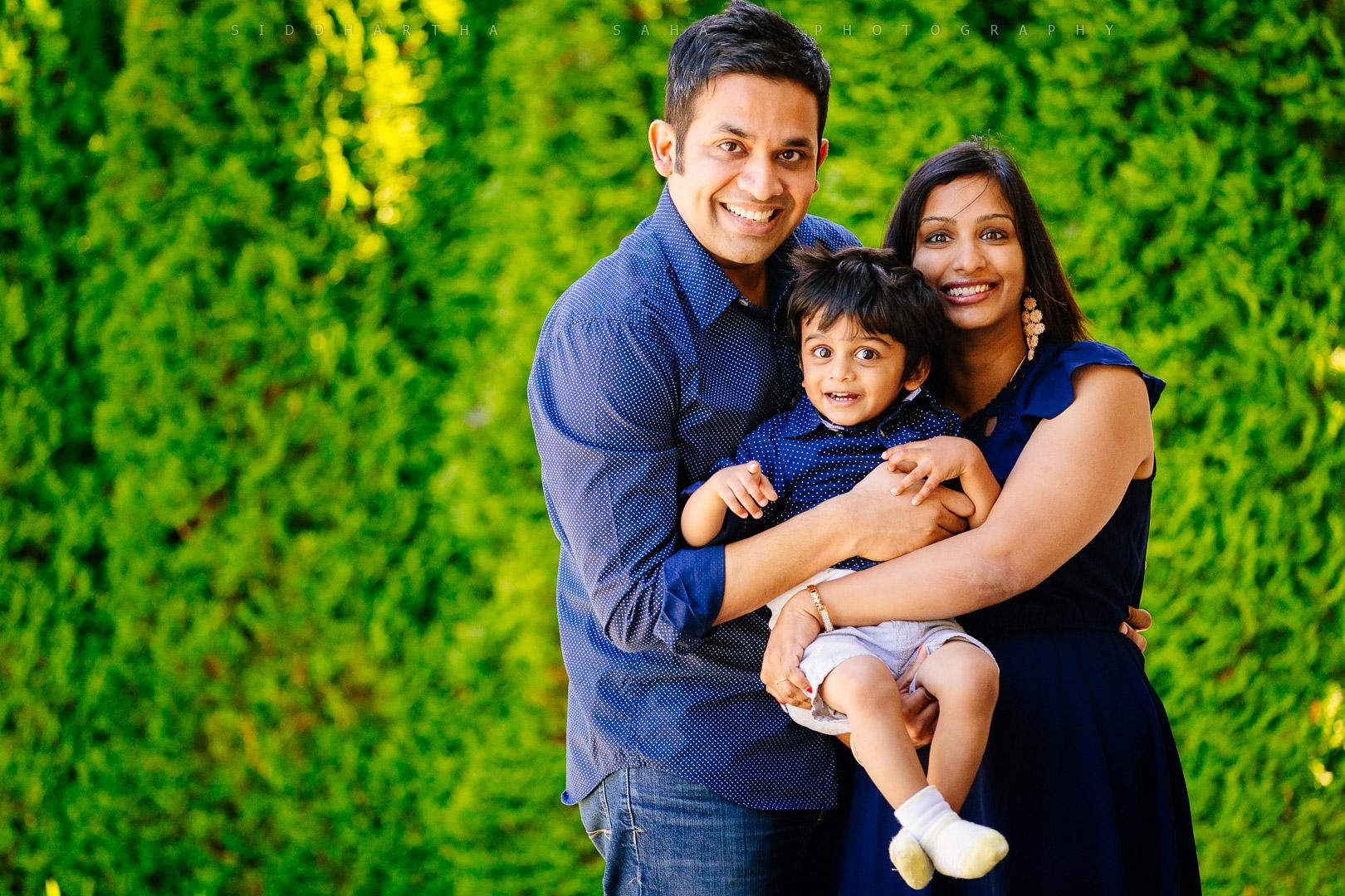 2015-06-14 - Ranjani Naveen Vihaan Photoshoot - _05Y6998