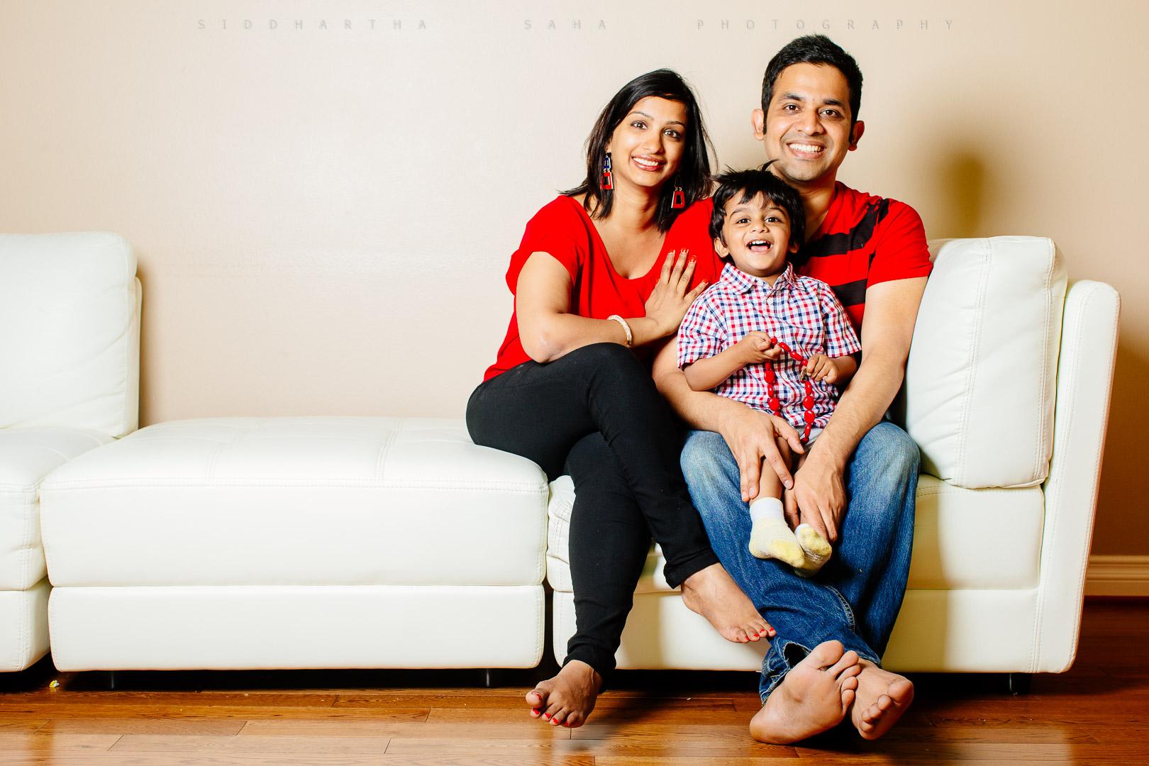 2015-06-14 - Ranjani Naveen Vihaan Photoshoot - _05Y7054
