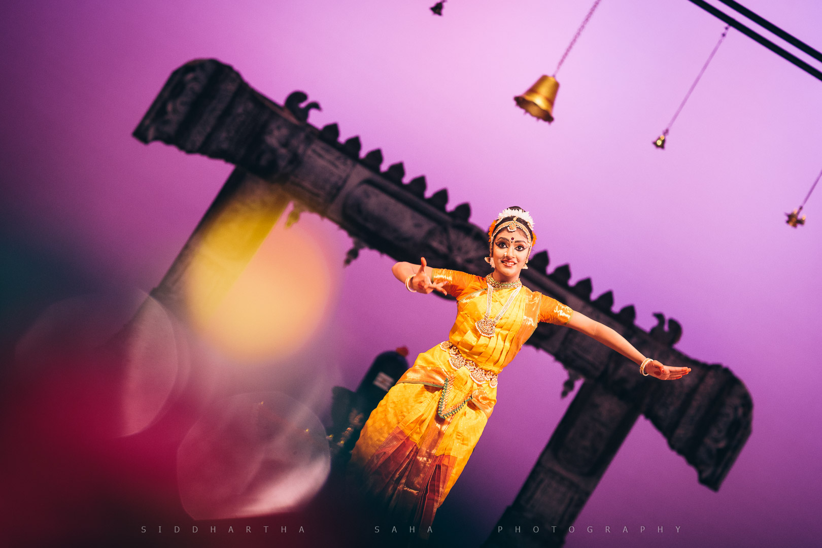 2015-07-25 - Kamaniya's Arangetram - _O5C9087