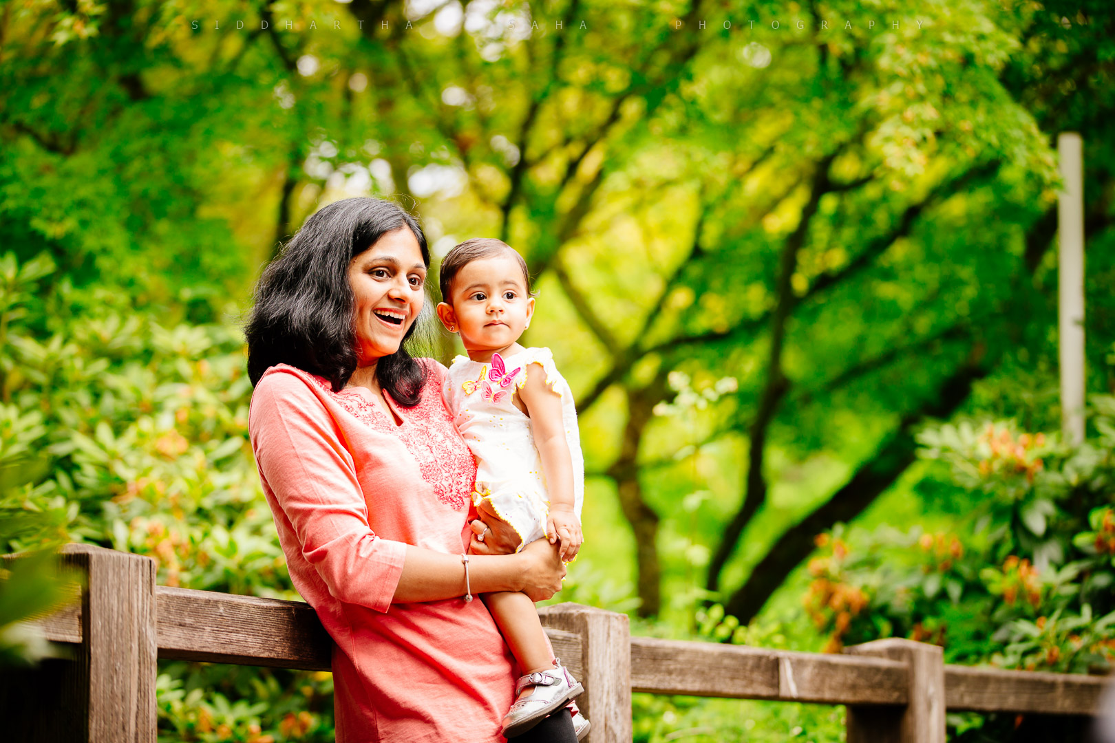 2015-08-08 - Padmaja Ketan Family Photoshoot - _05Y7902
