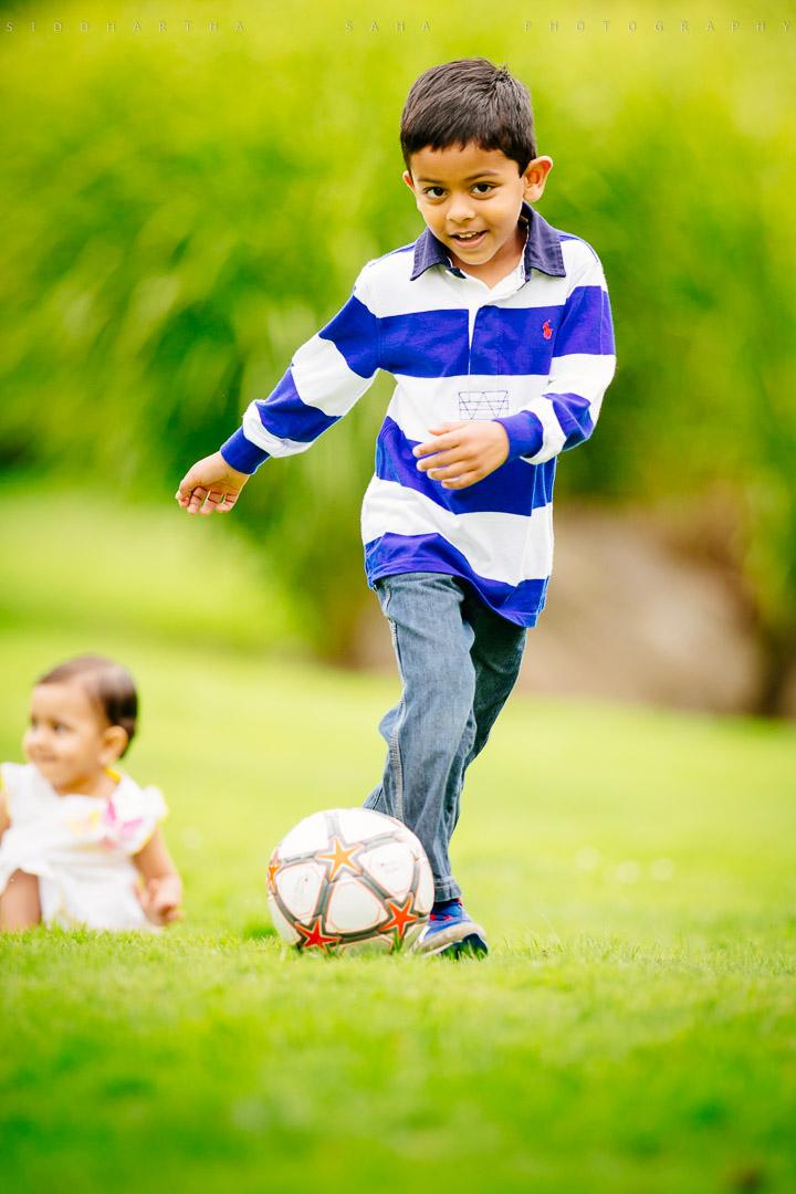 2015-08-08 - Padmaja Ketan Family Photoshoot - _05Y7933