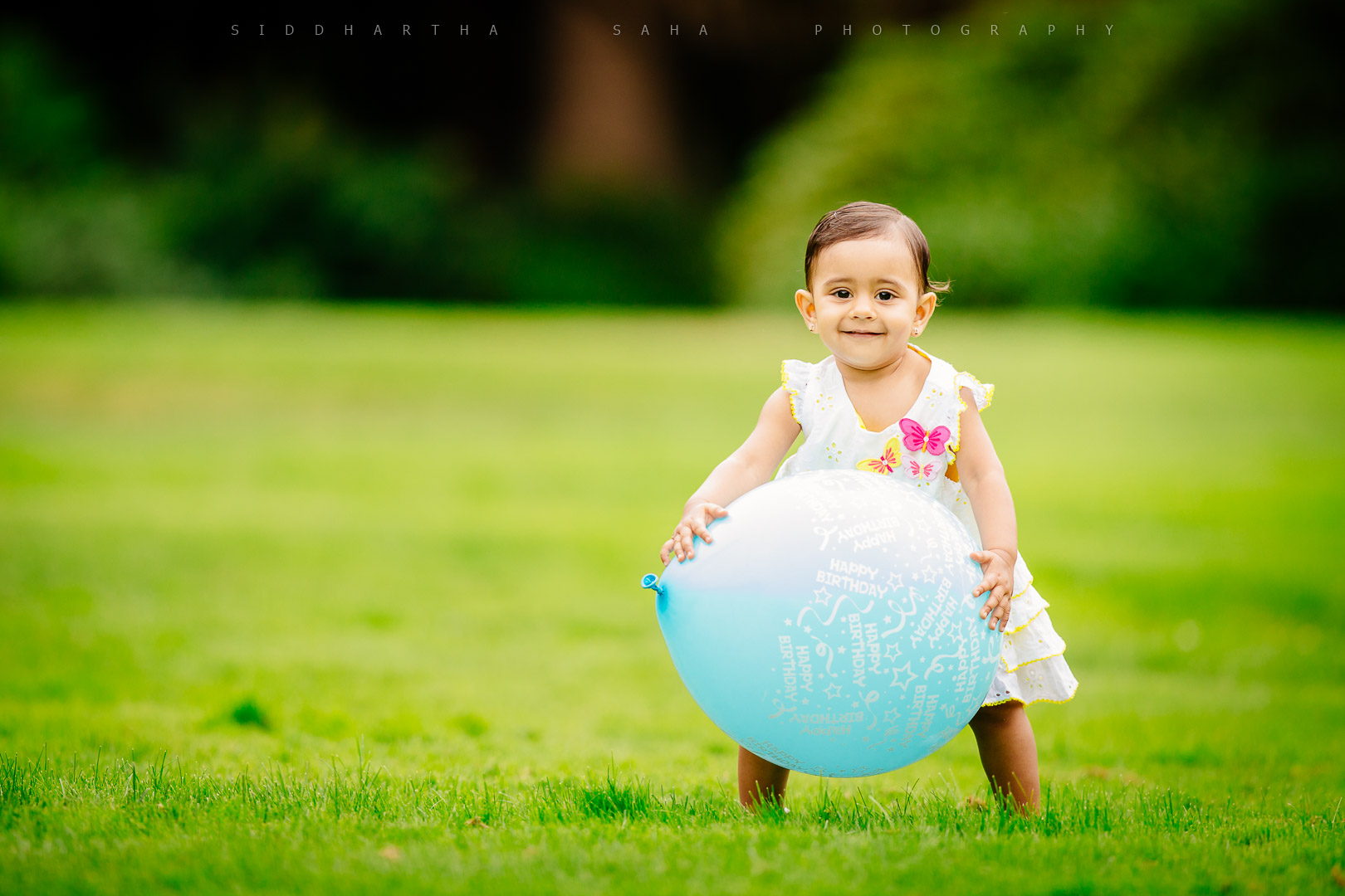 2015-08-08 - Padmaja Ketan Family Photoshoot - _05Y7947