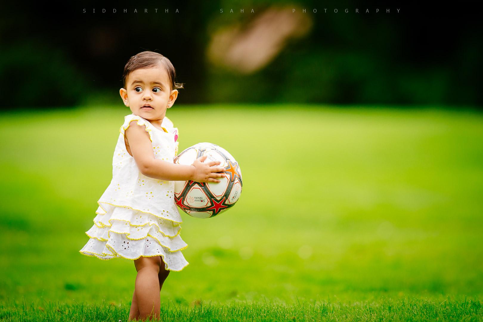 2015-08-08 - Padmaja Ketan Family Photoshoot - _05Y7974