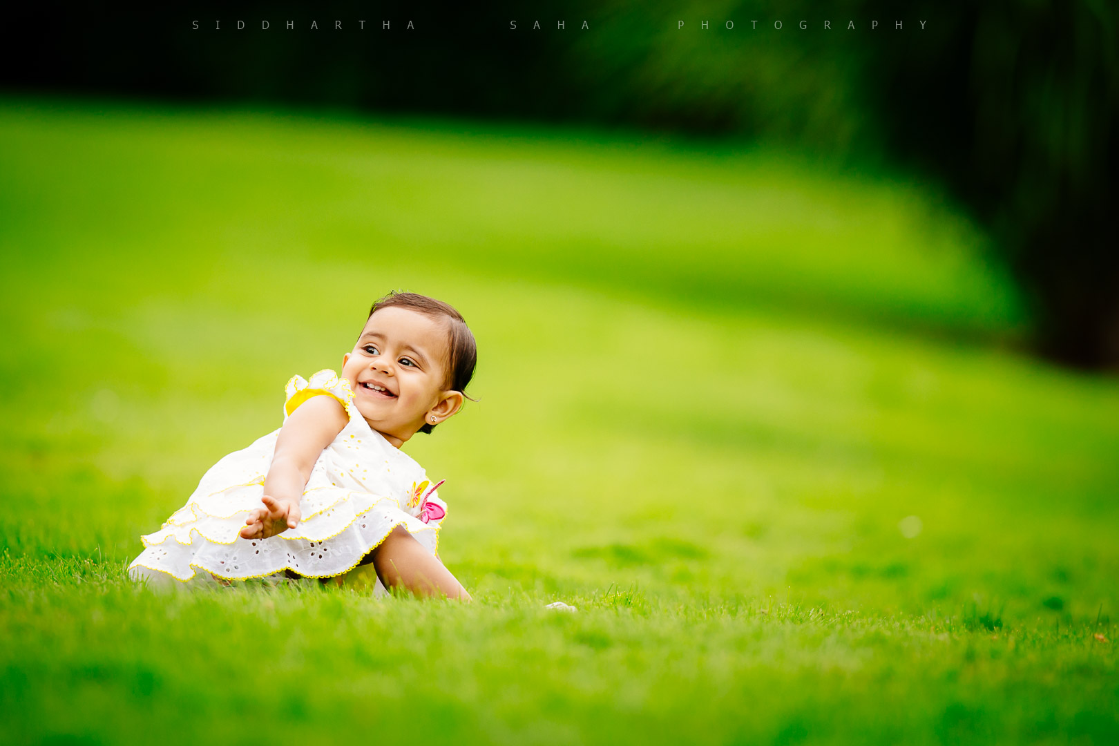 2015-08-08 - Padmaja Ketan Family Photoshoot - _05Y7983