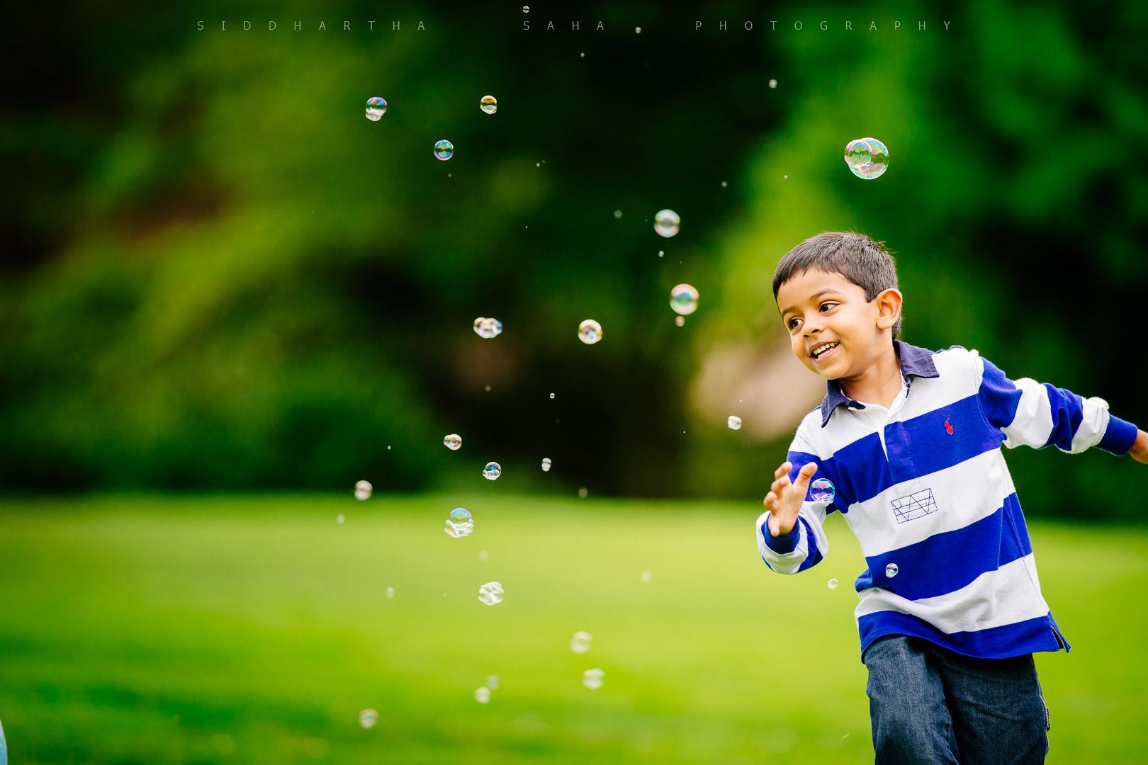 2015-08-08 - Padmaja Ketan Family Photoshoot - _05Y8033