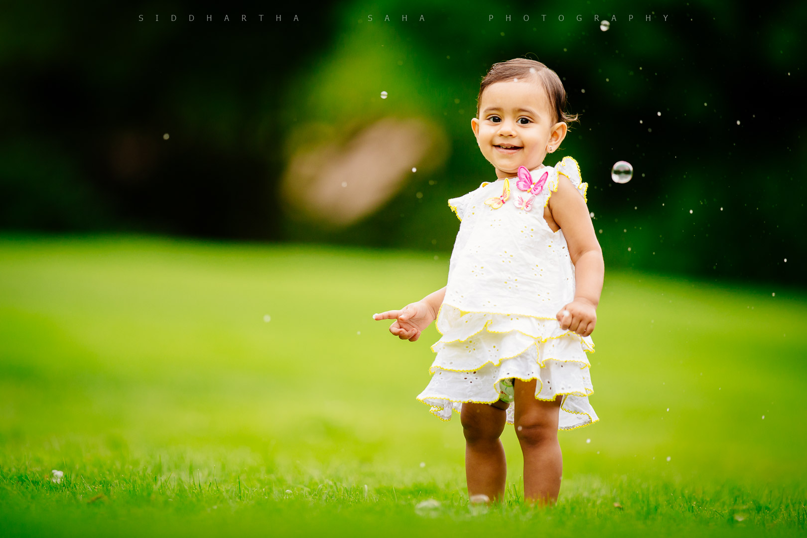 2015-08-08 - Padmaja Ketan Family Photoshoot - _05Y8070