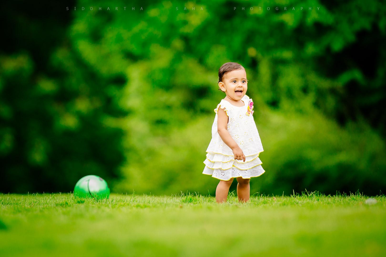 2015-08-08 - Padmaja Ketan Family Photoshoot - _05Y8178