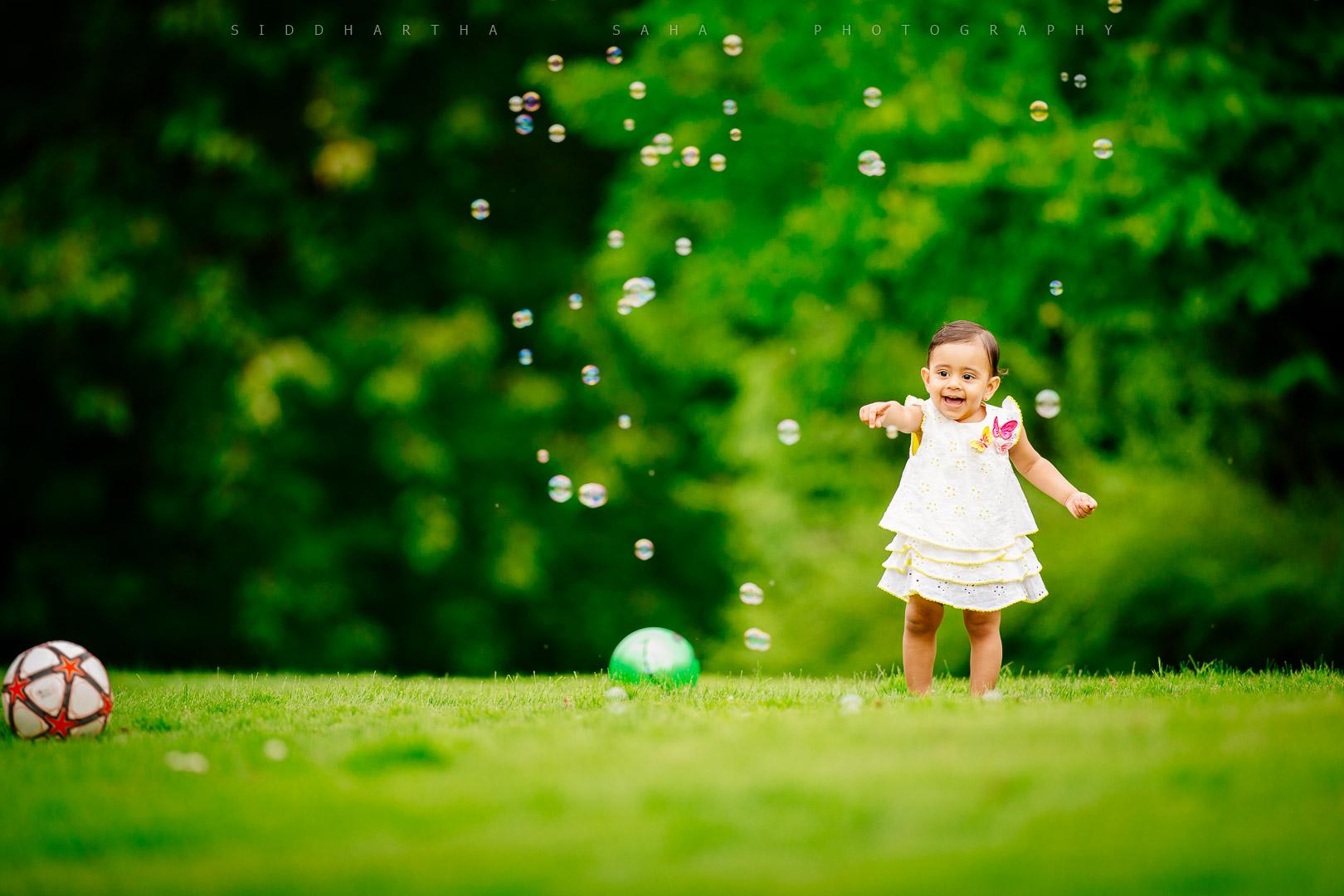 2015-08-08 - Padmaja Ketan Family Photoshoot - _05Y8193