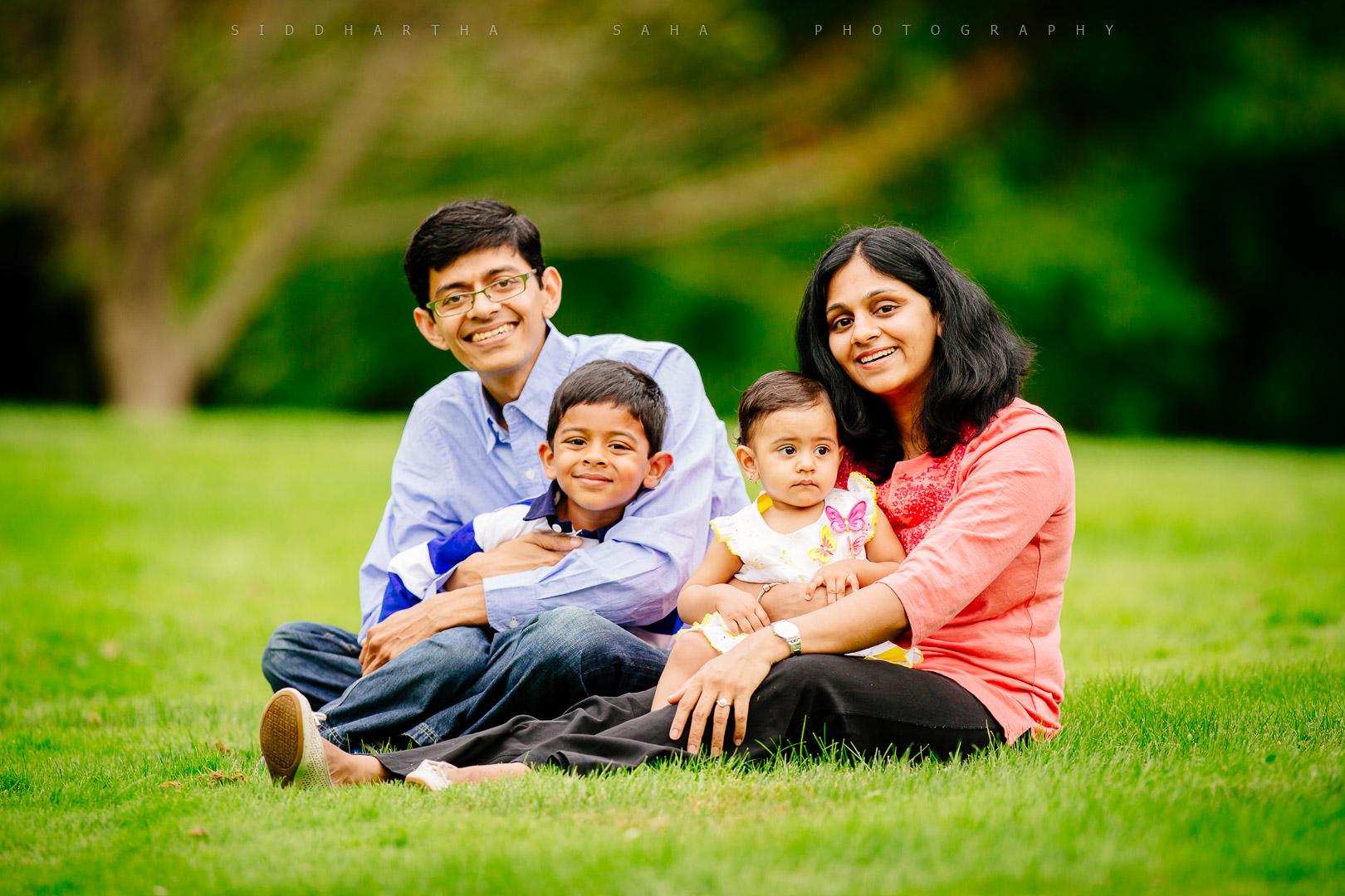 2015-08-08 - Padmaja Ketan Family Photoshoot - _05Y8503