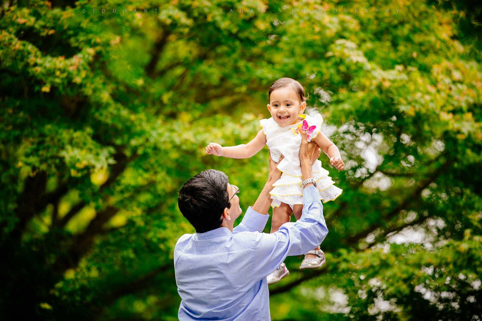 2015-08-08 - Padmaja Ketan Family Photoshoot - _05Y8579