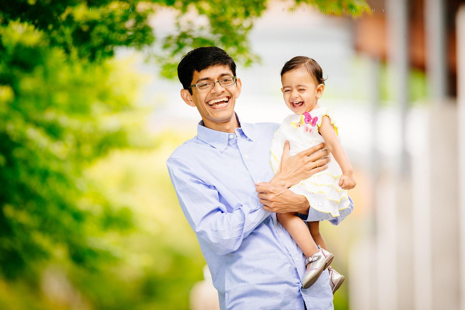 2015-08-08 - Padmaja Ketan Family Photoshoot - _05Y8585