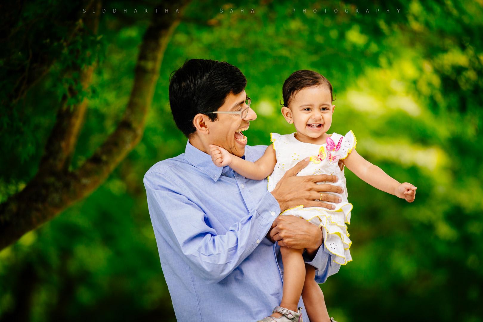 2015-08-08 - Padmaja Ketan Family Photoshoot - _05Y8593