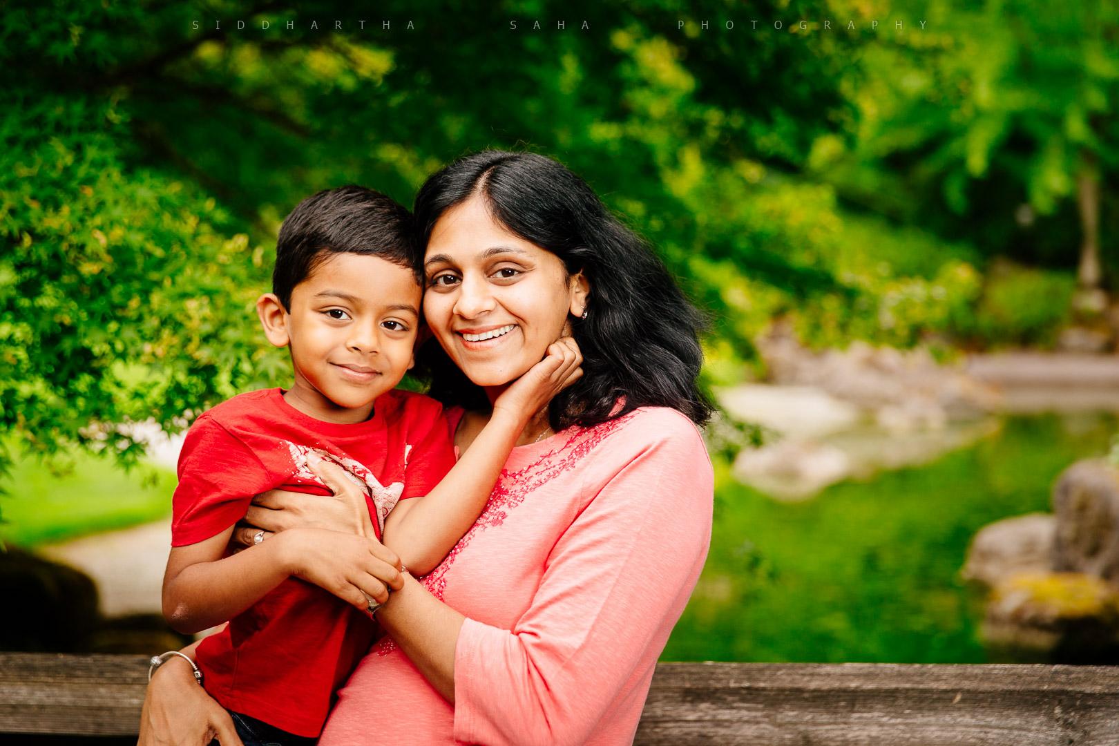 2015-08-08 - Padmaja Ketan Family Photoshoot - _05Y8657