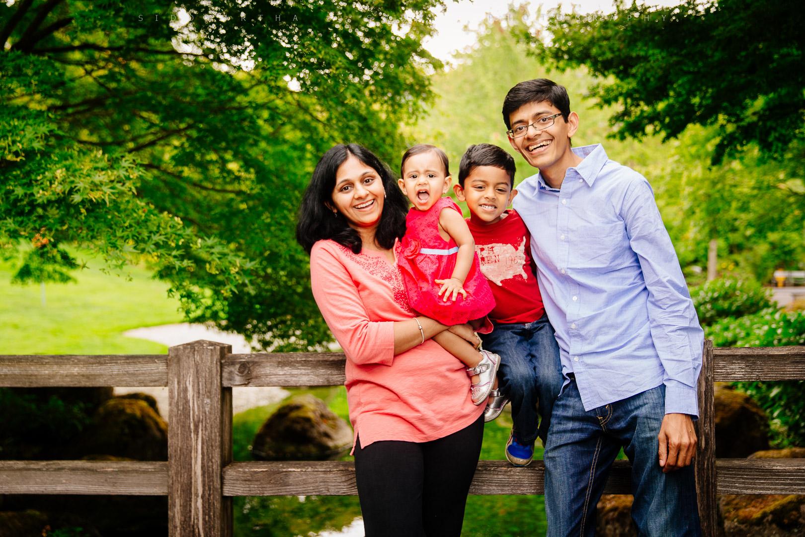 2015-08-08 - Padmaja Ketan Family Photoshoot - _05Y8677