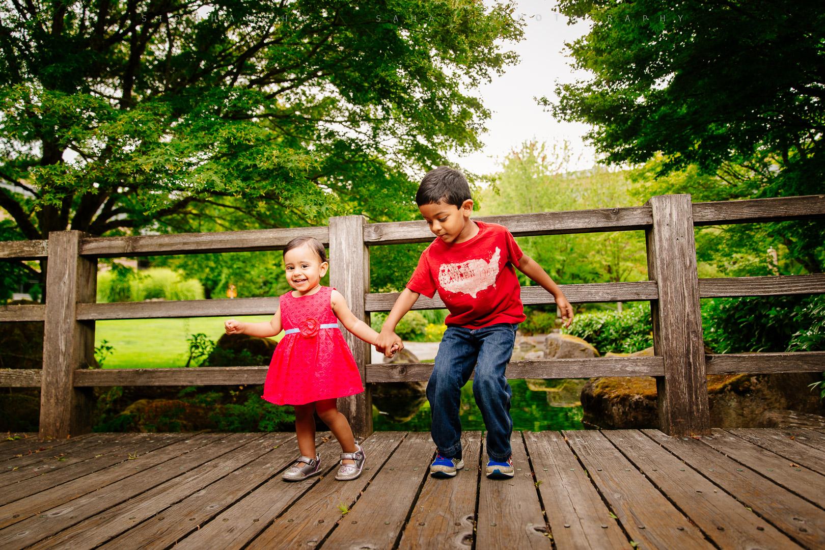 2015-08-08 - Padmaja Ketan Family Photoshoot - _05Y8682