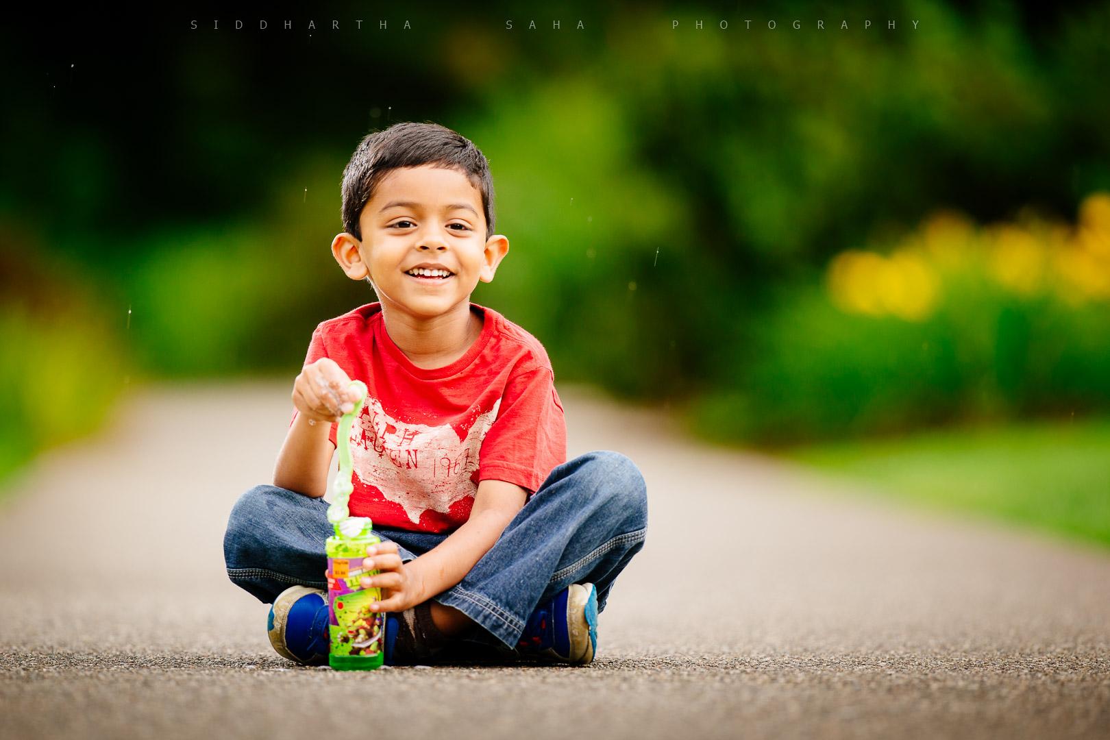 2015-08-08 - Padmaja Ketan Family Photoshoot - _05Y8805