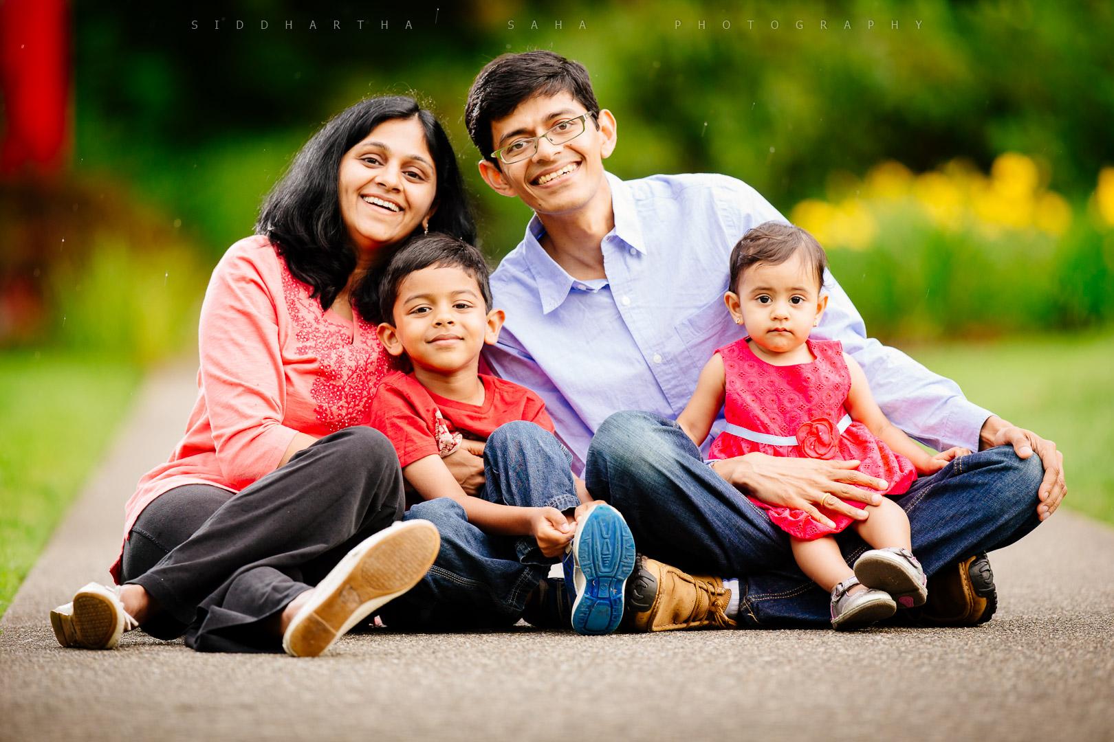 2015-08-08 - Padmaja Ketan Family Photoshoot - _05Y8832